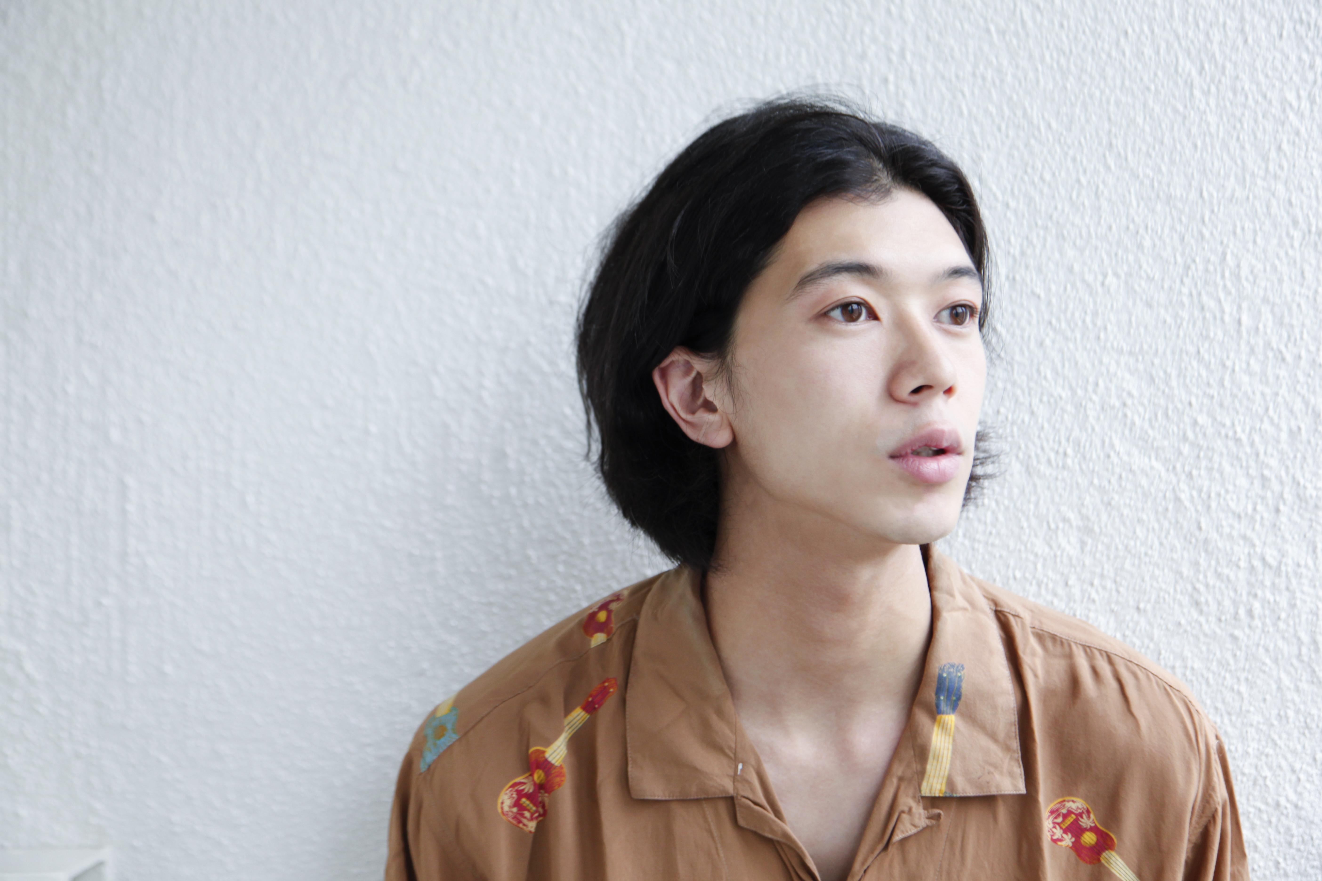 yoshiaki takahashi_2P_2