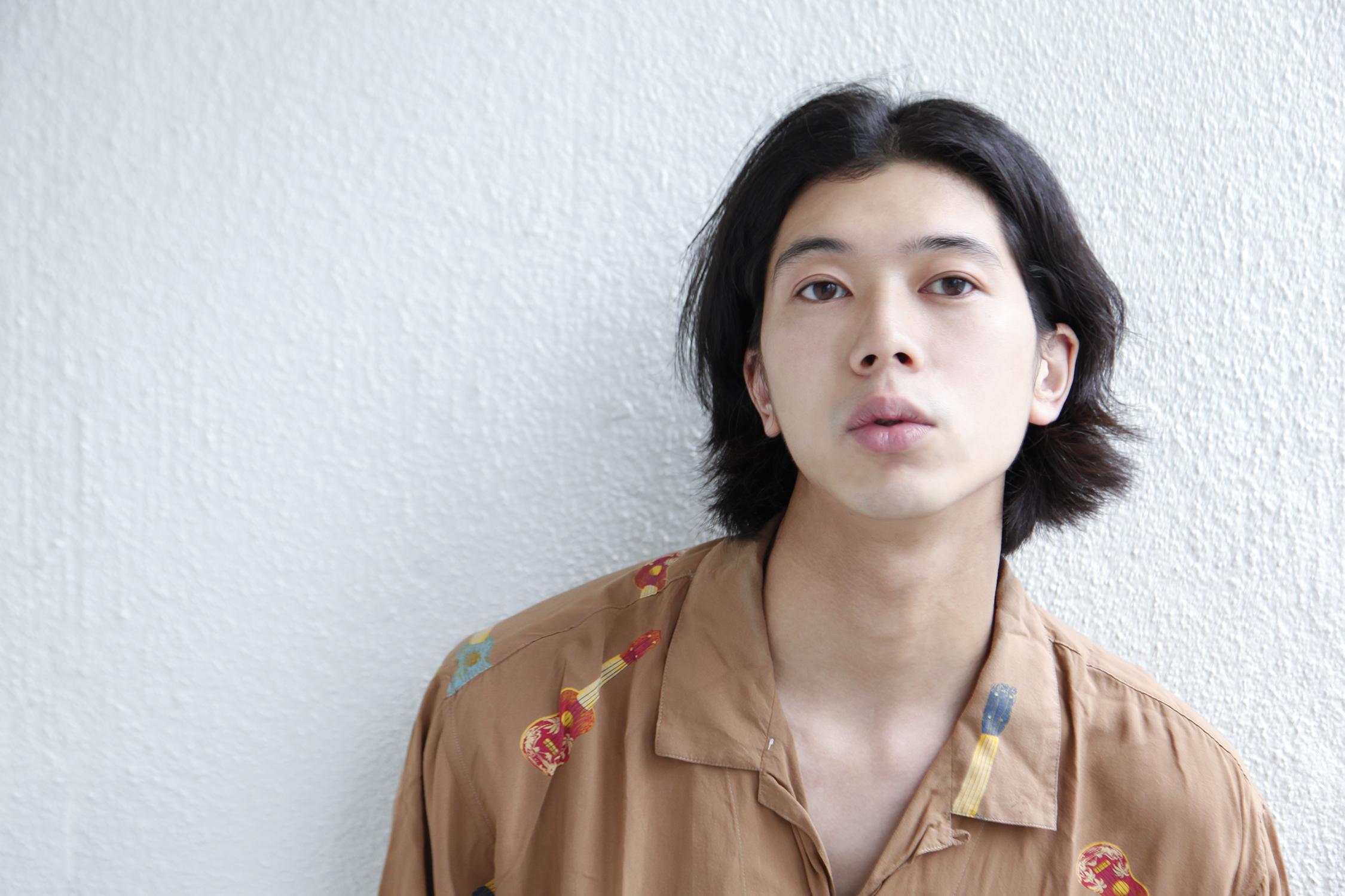 yoshiaki takahashi_2P_3