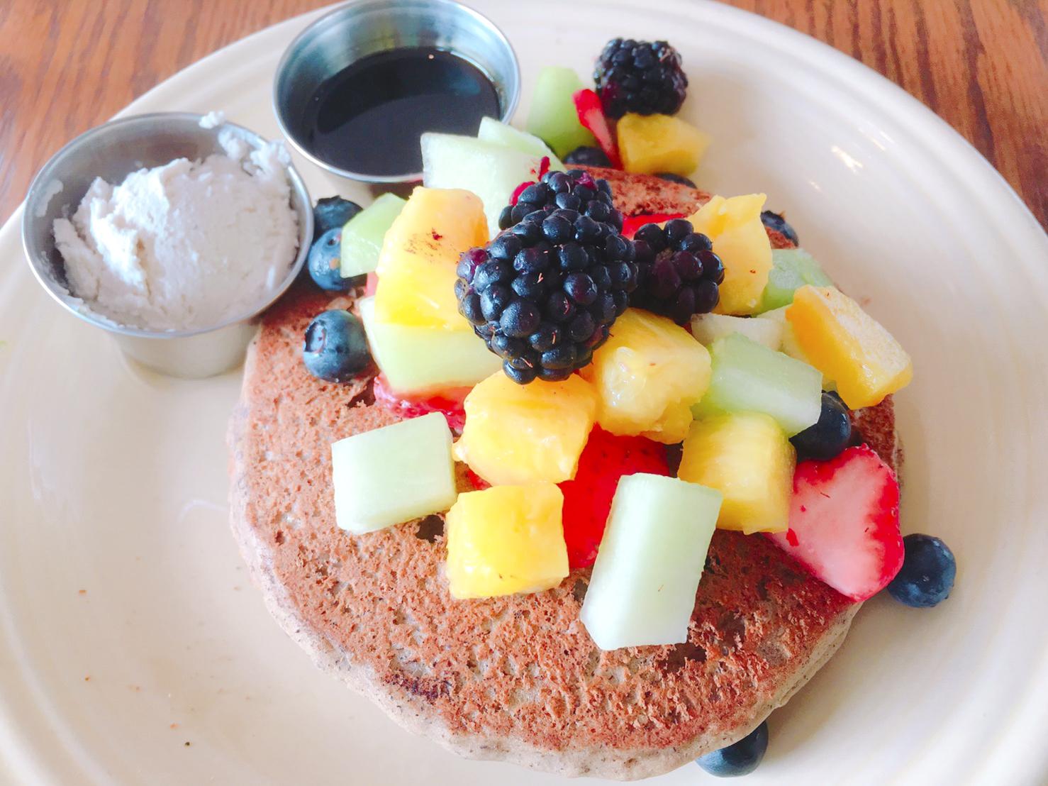 Cafe Gratitude_LA_4