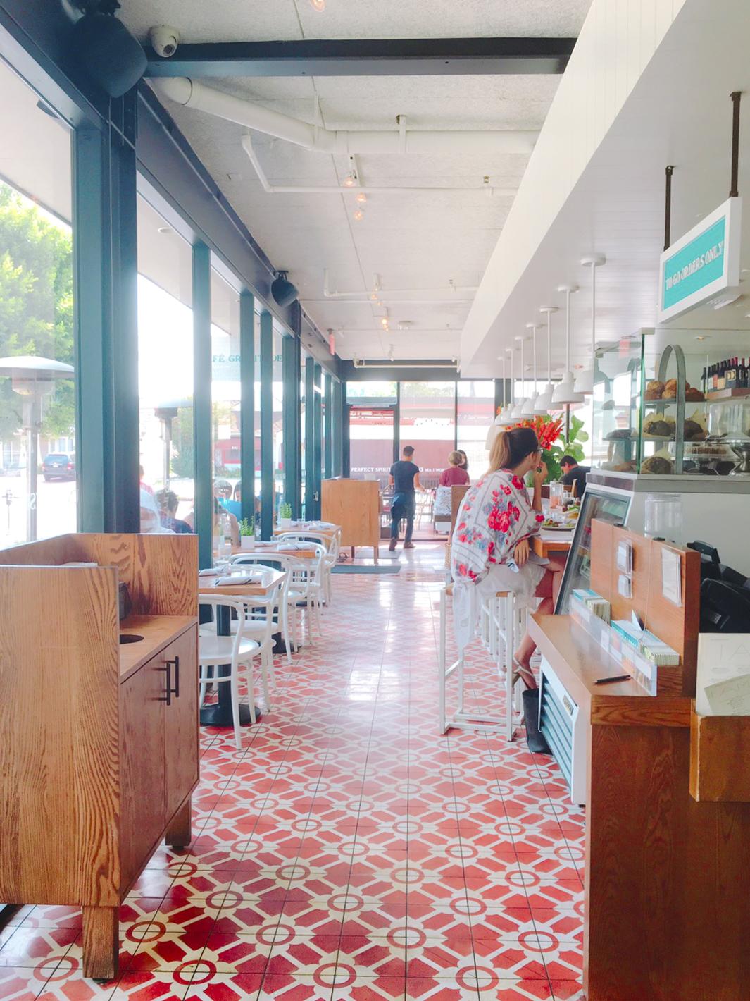 Cafe Gratitude_LA_8