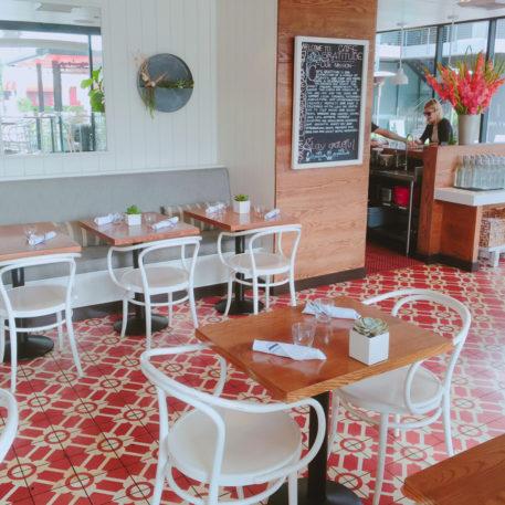 Cafe Gratitude_LA_e