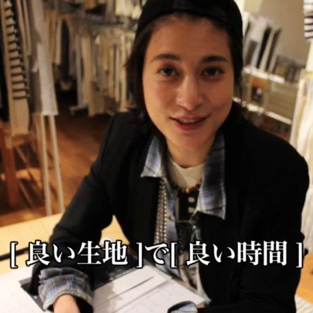 FASHION JUNKFOOD TV_vol4_e
