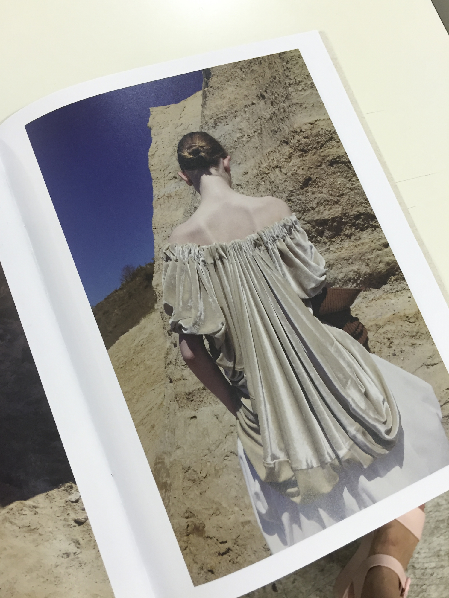 NEHARA_2017PreSpring_15