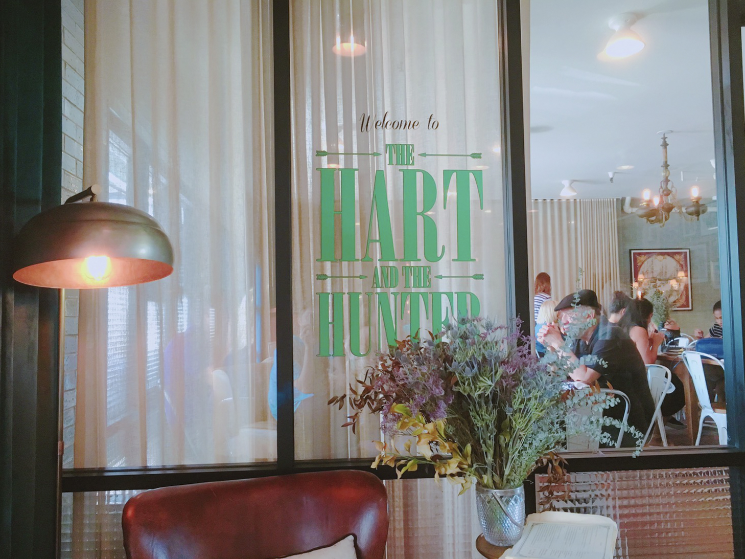 PALIHOTEL-THE HART AND THE HUNTER_LA_8