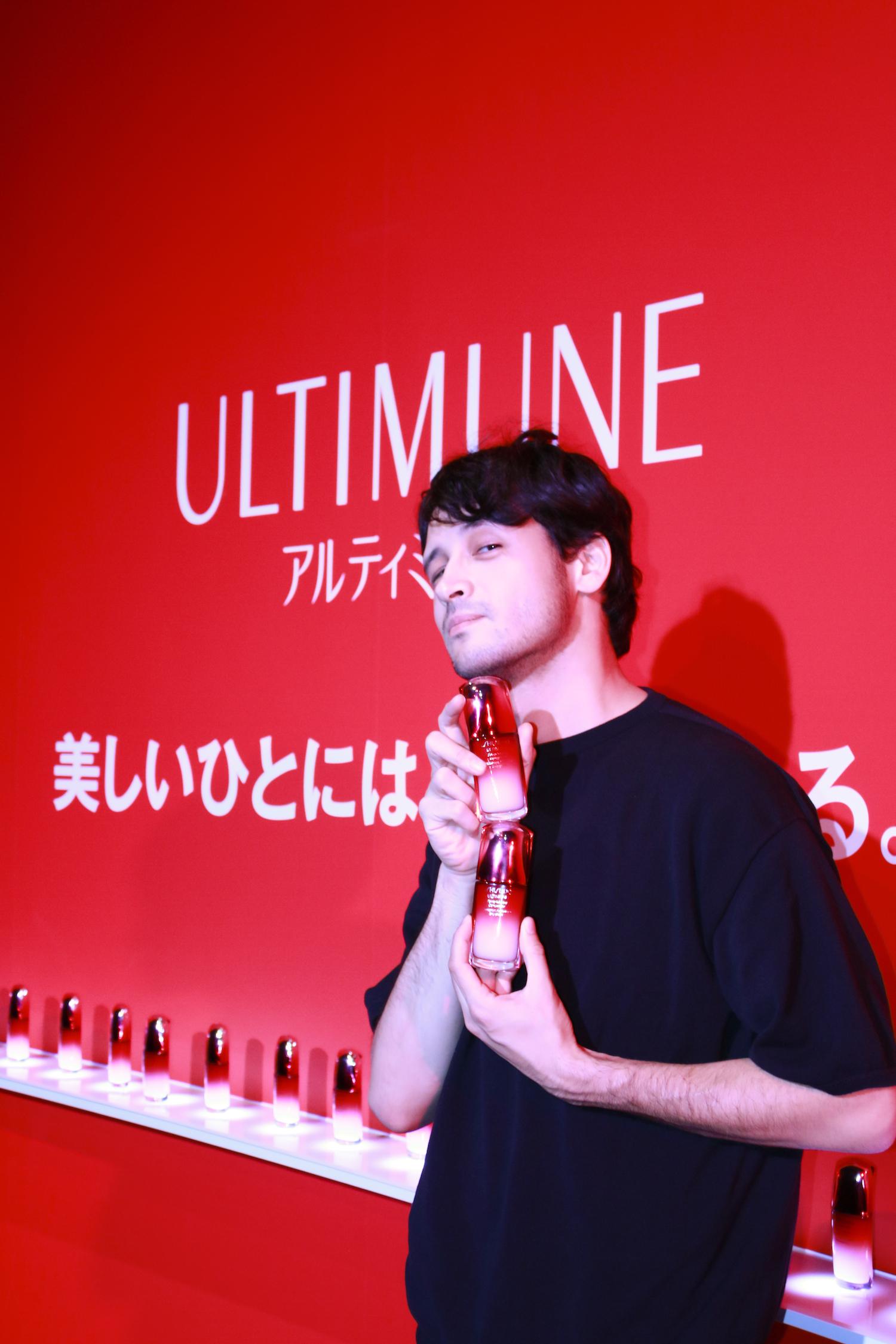 SHISEIDO_ULTIMUNE2016_5