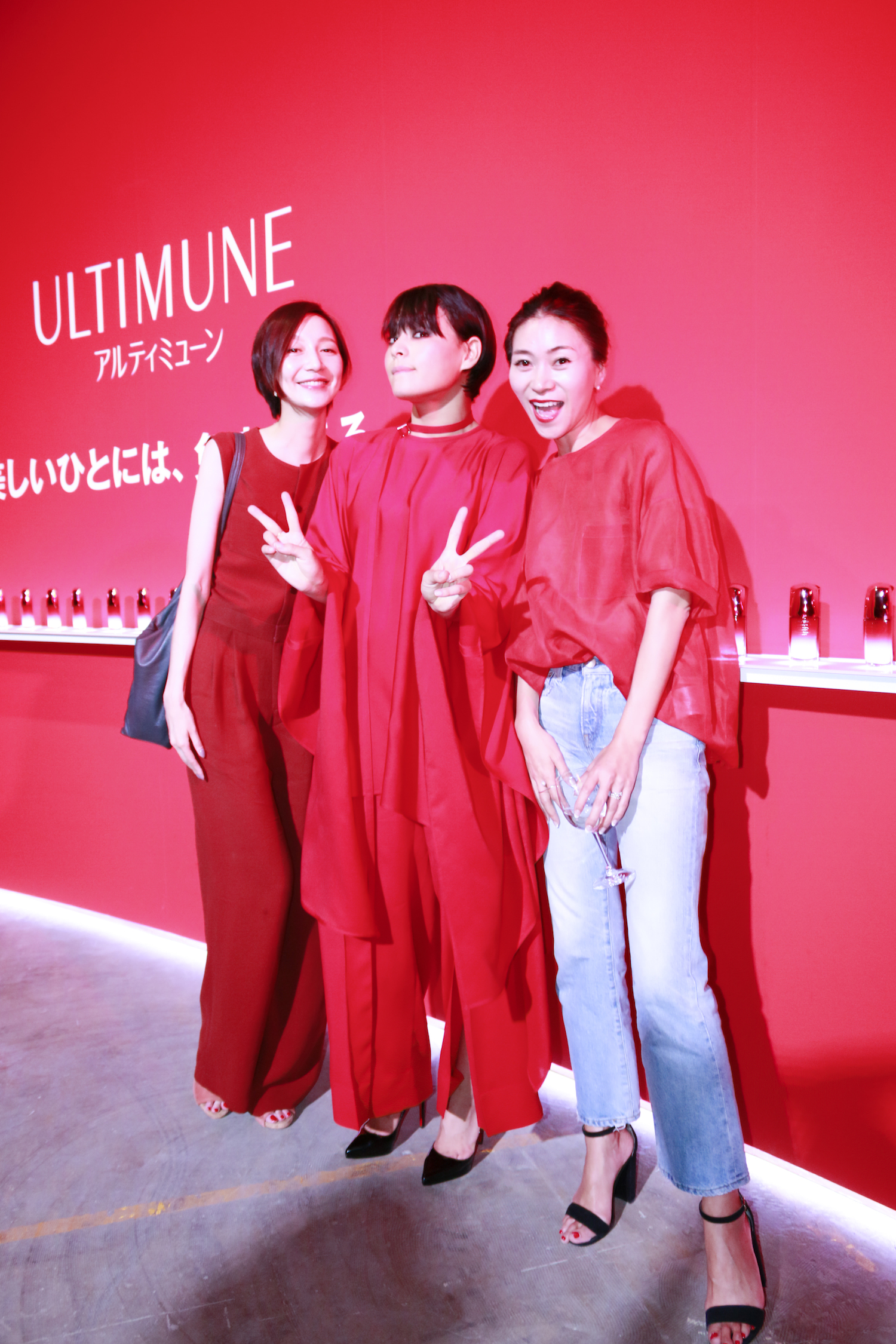 SHISEIDO_ULTIMUNE2016_7