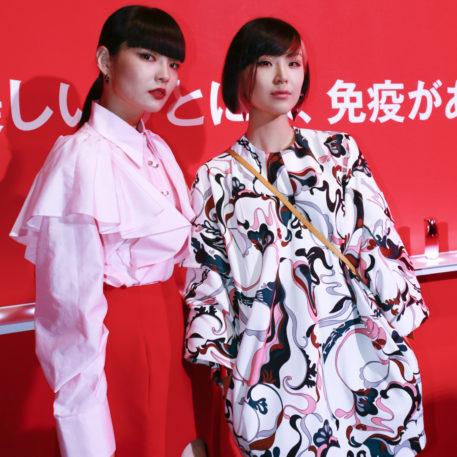 SHISEIDO_ULTIMUNE2016_e