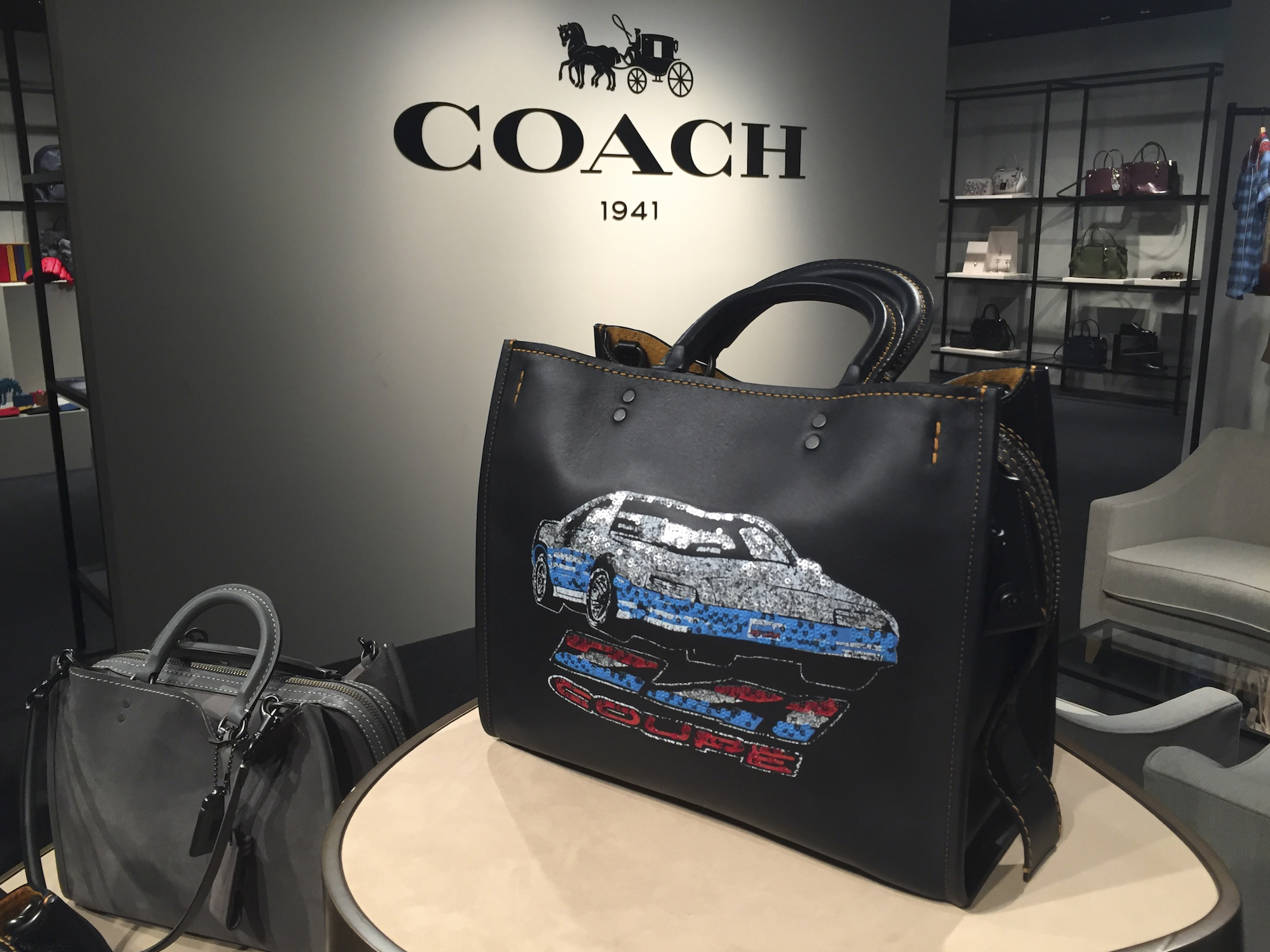 COACH HOLIDAY 2016_blog_2