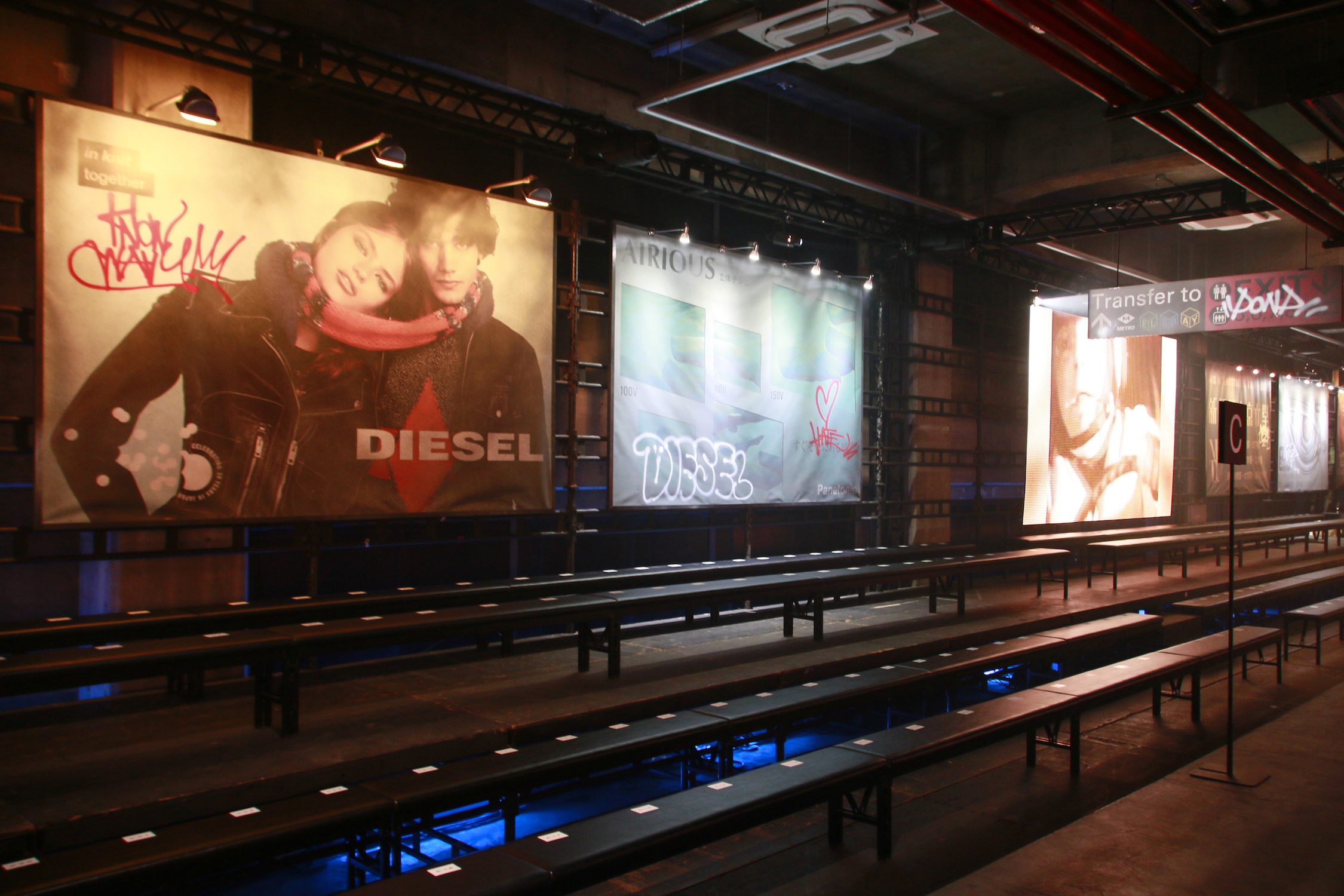 diesel_japan_30th_1