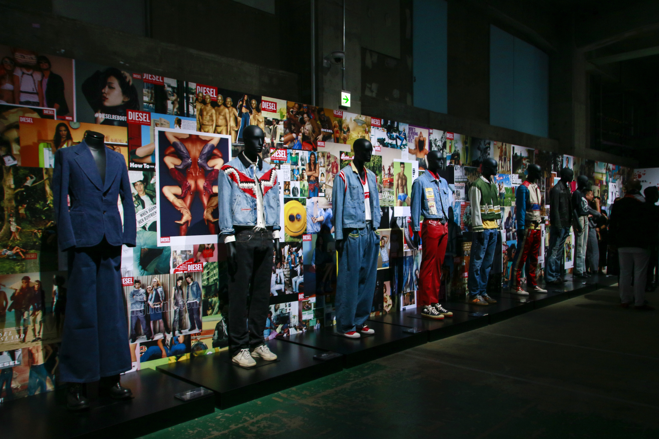 diesel_japan_30th_4