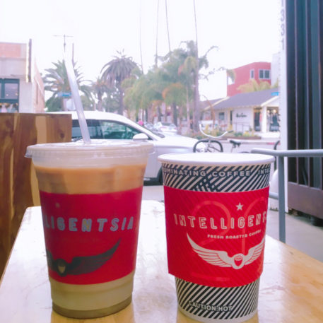 ftm_intelligentsia-coffee_la_e