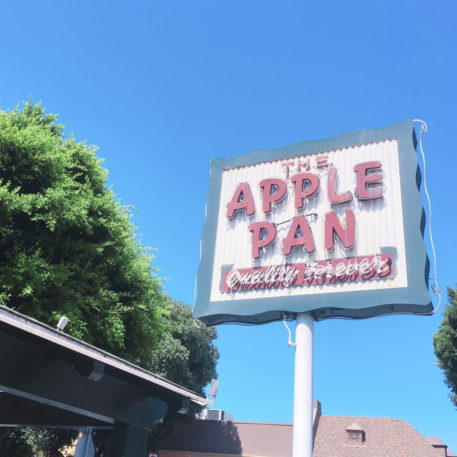 FTM_The Apple Pan_LA_e
