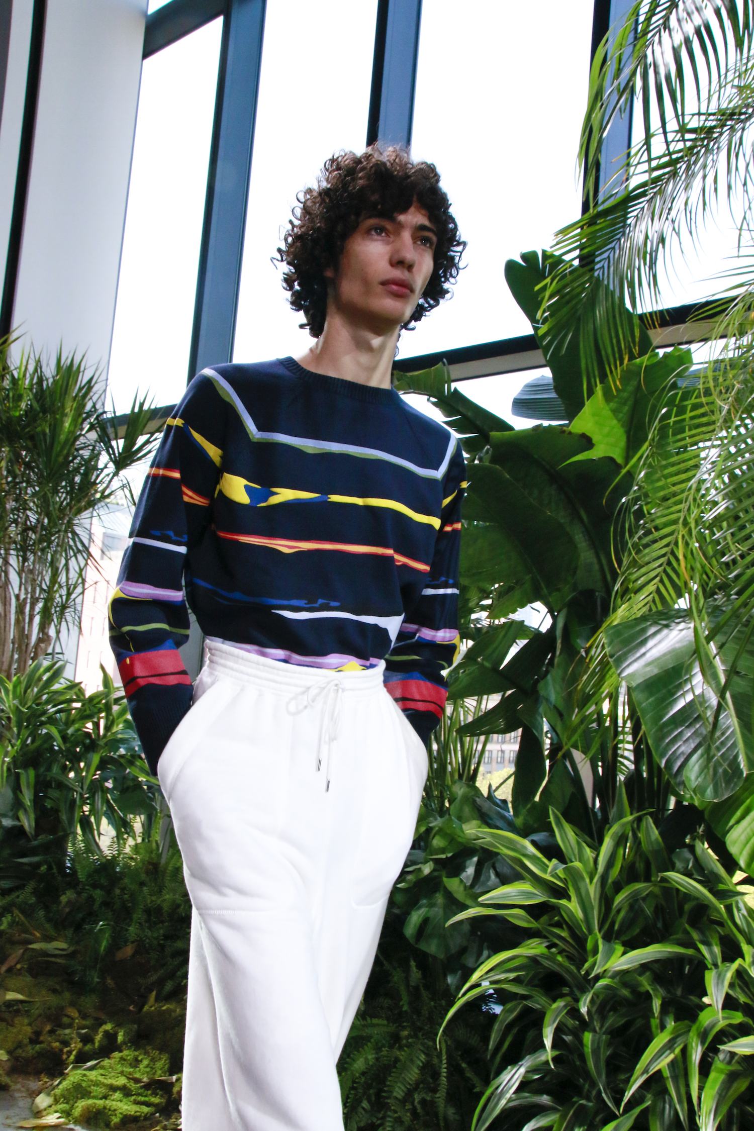 lacoste_2017ss_blog_14