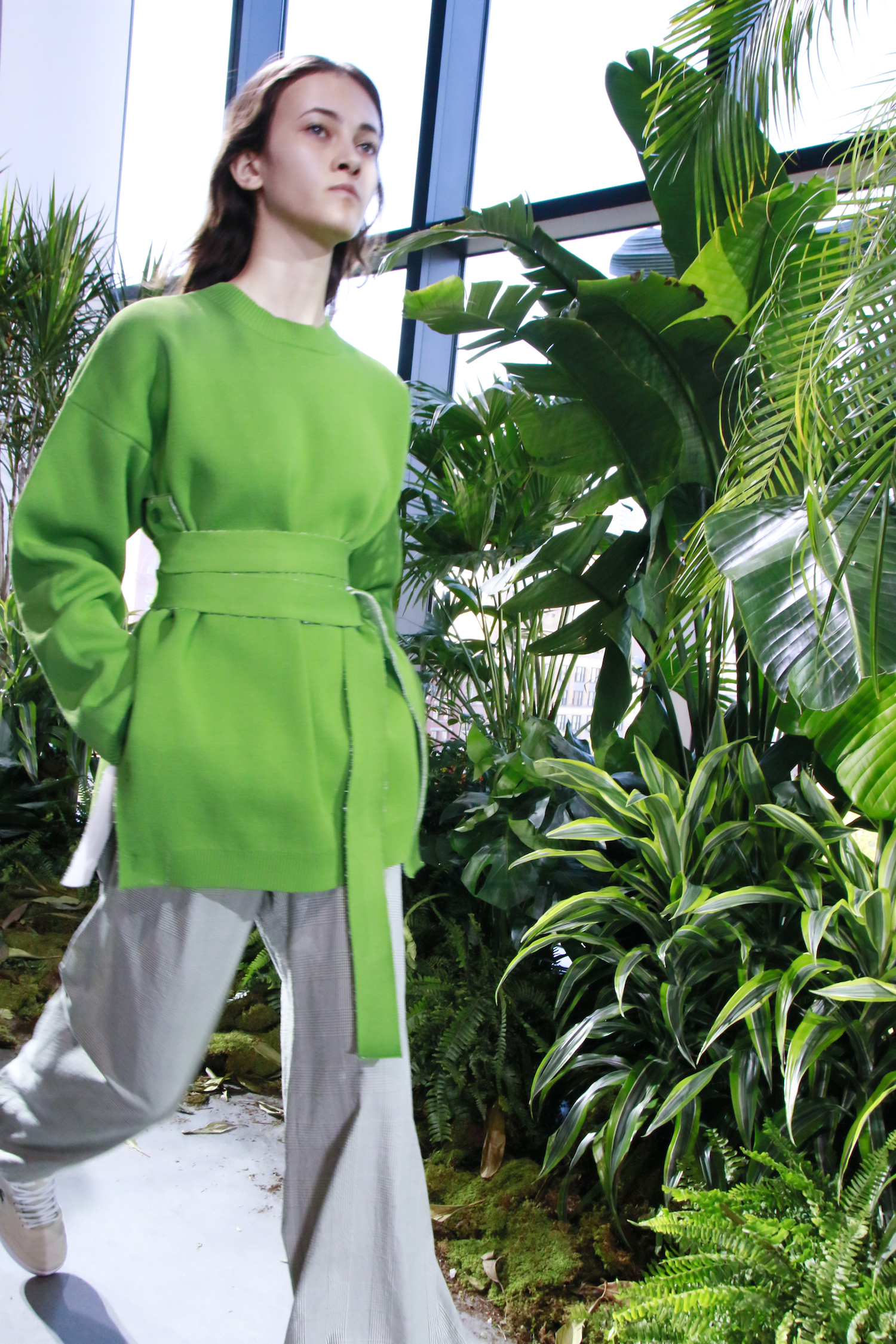 lacoste_2017ss_blog_18