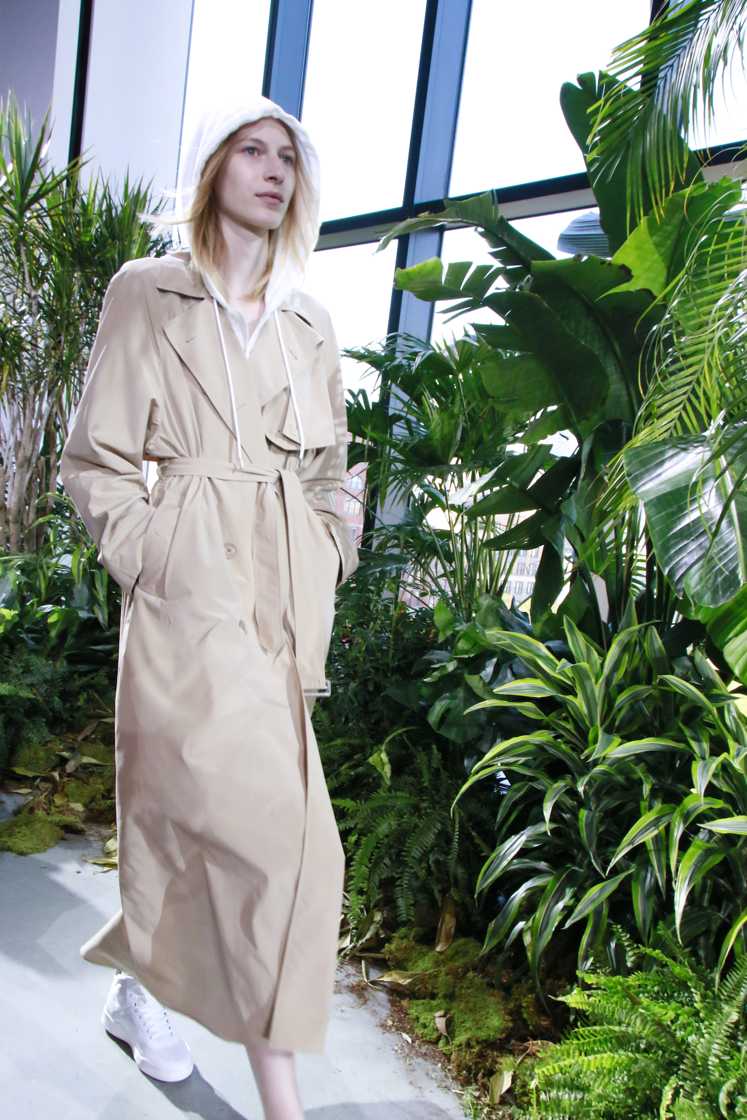 lacoste_2017ss_blog_3