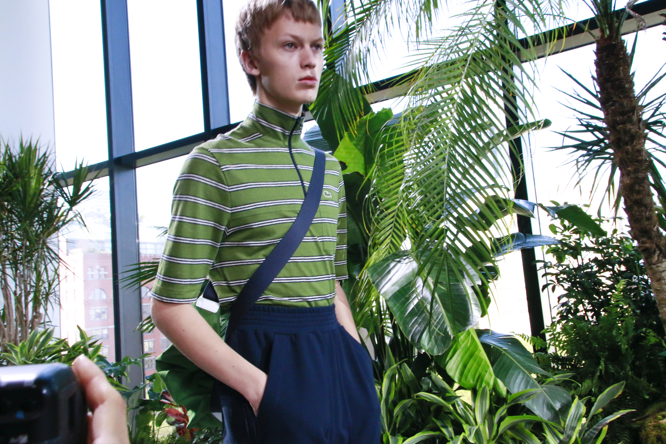 lacoste_2017ss_blog_8