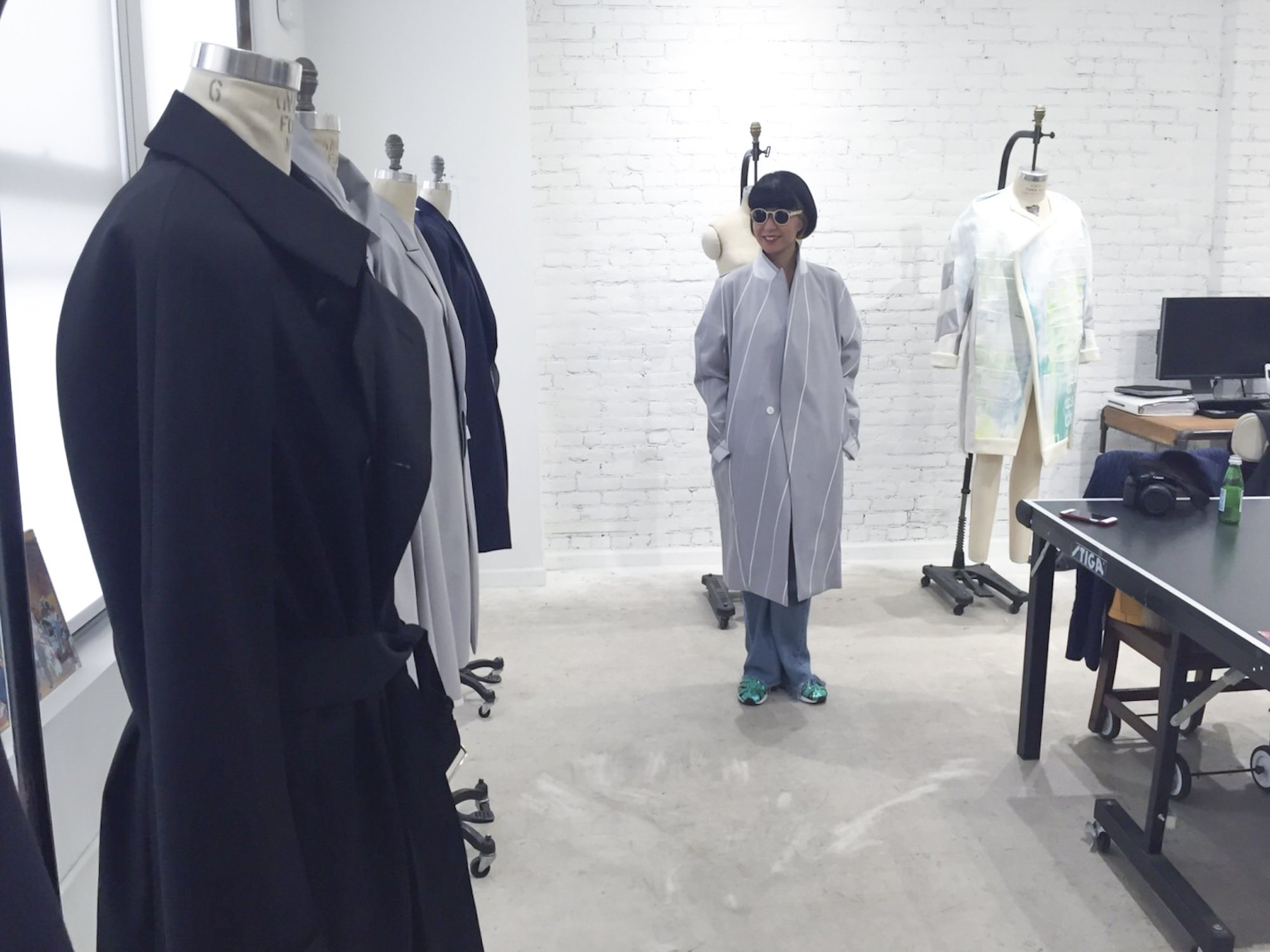 oomaru-seisakusho-2_2017spring_16
