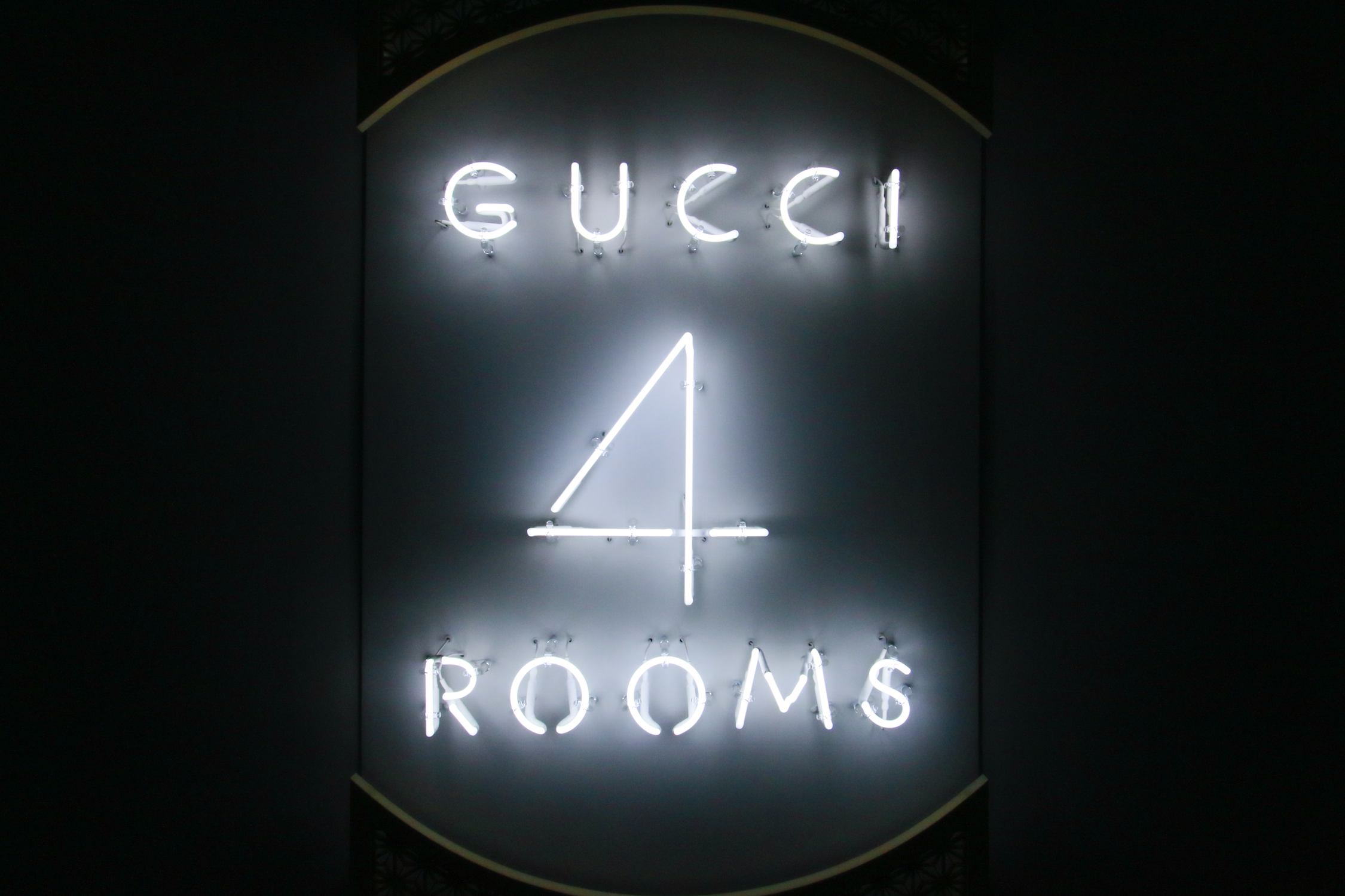 gucci4rooms_2