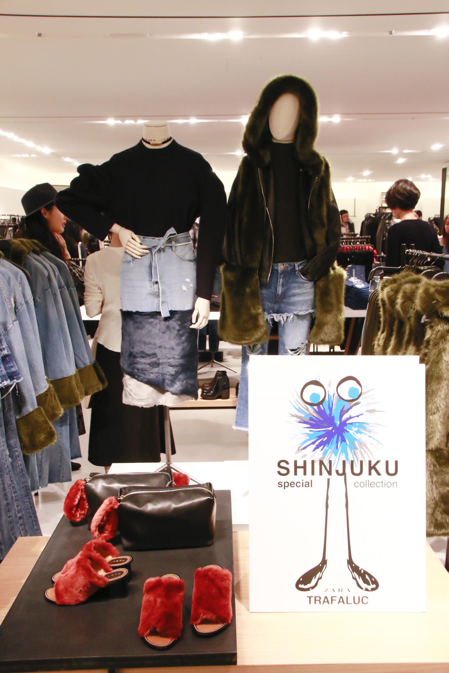 zara_shinjuku_re_13