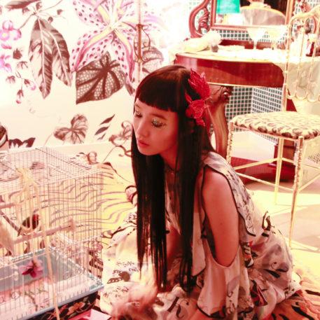 keita-maruyama_ss17_blog_e