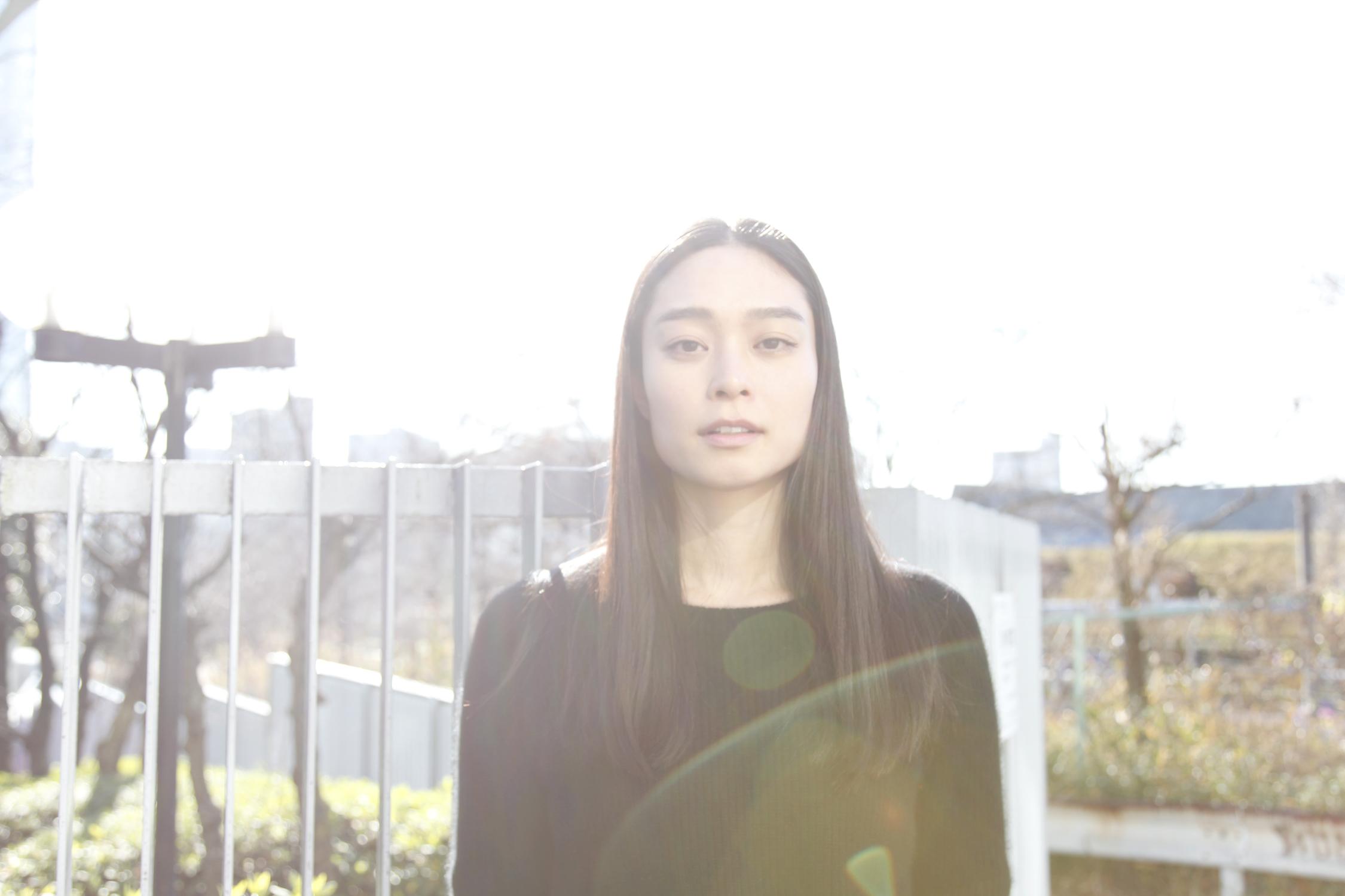 Hana Ataka_model_P1-2