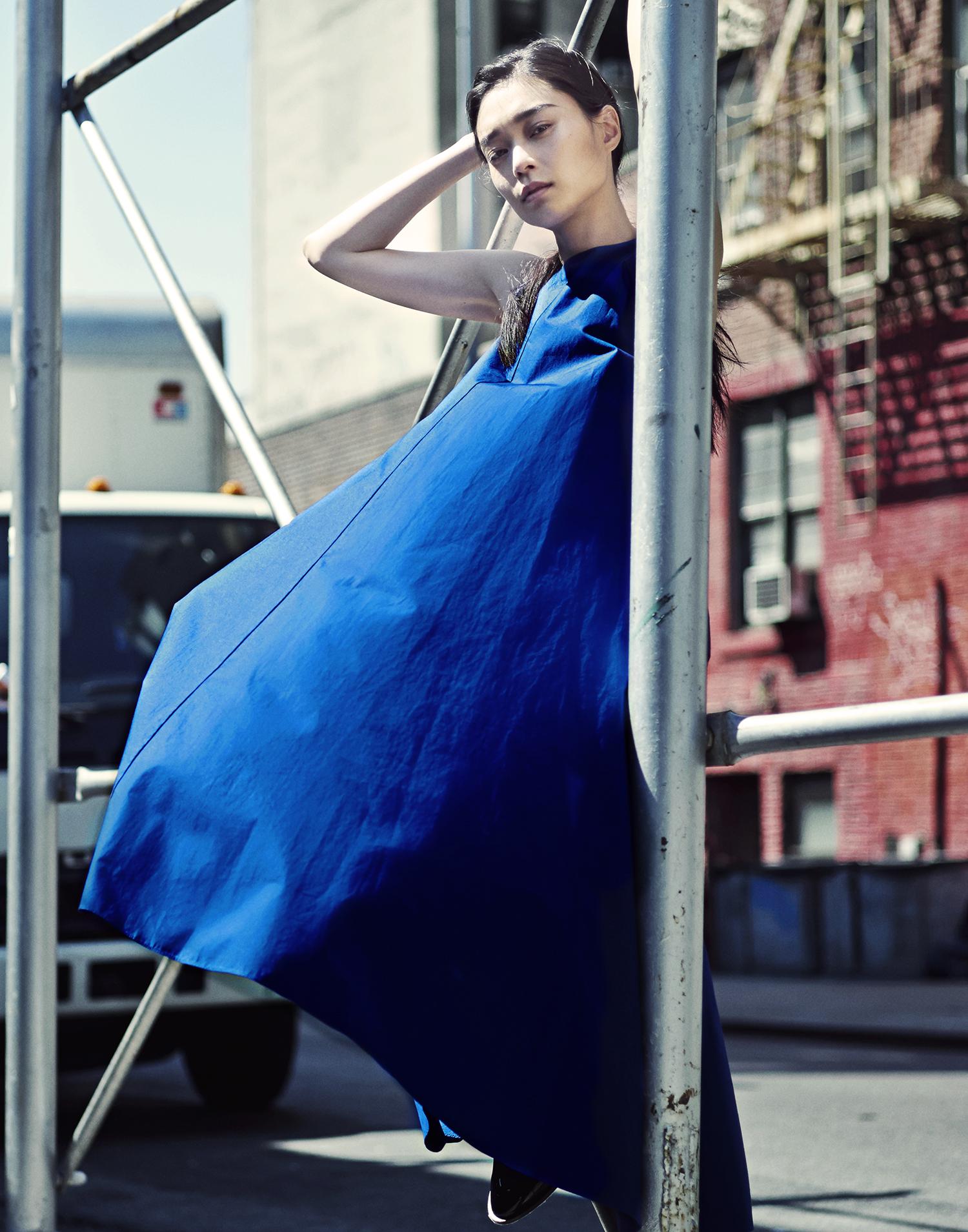 Hana Ataka_model_P1-3