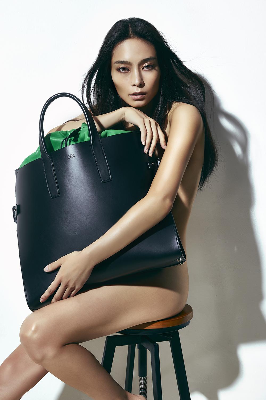 Hana Ataka_model_P1-6