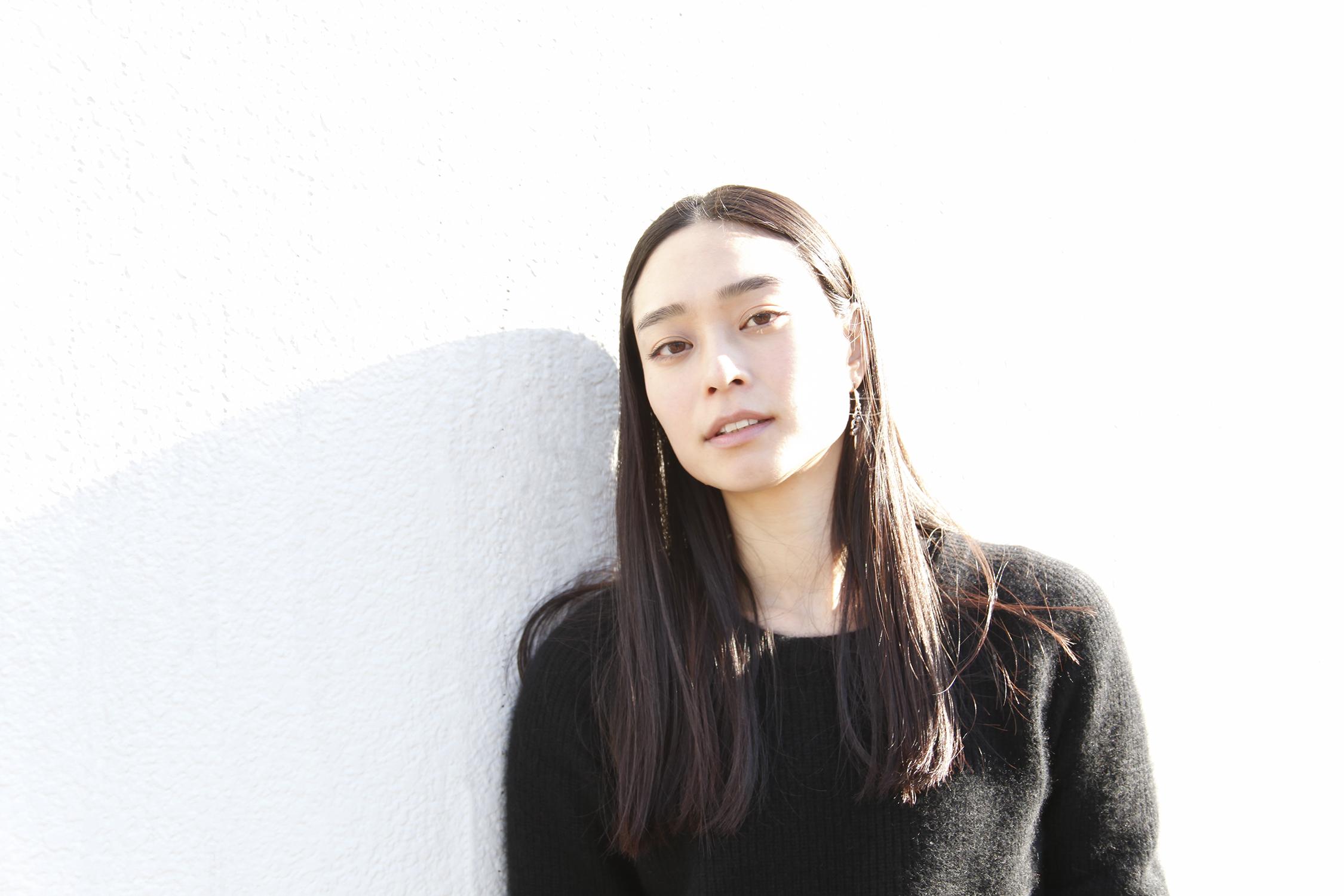 Hana Ataka_model_P2-1