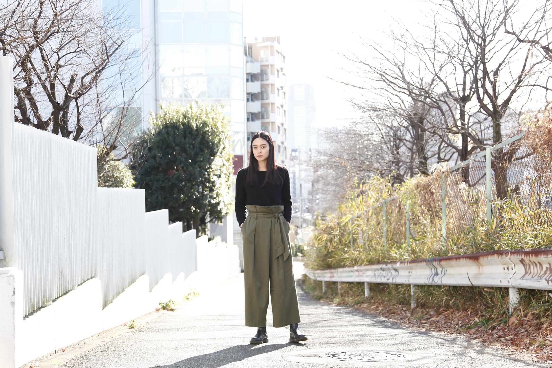 Hana Ataka_model_P2-2
