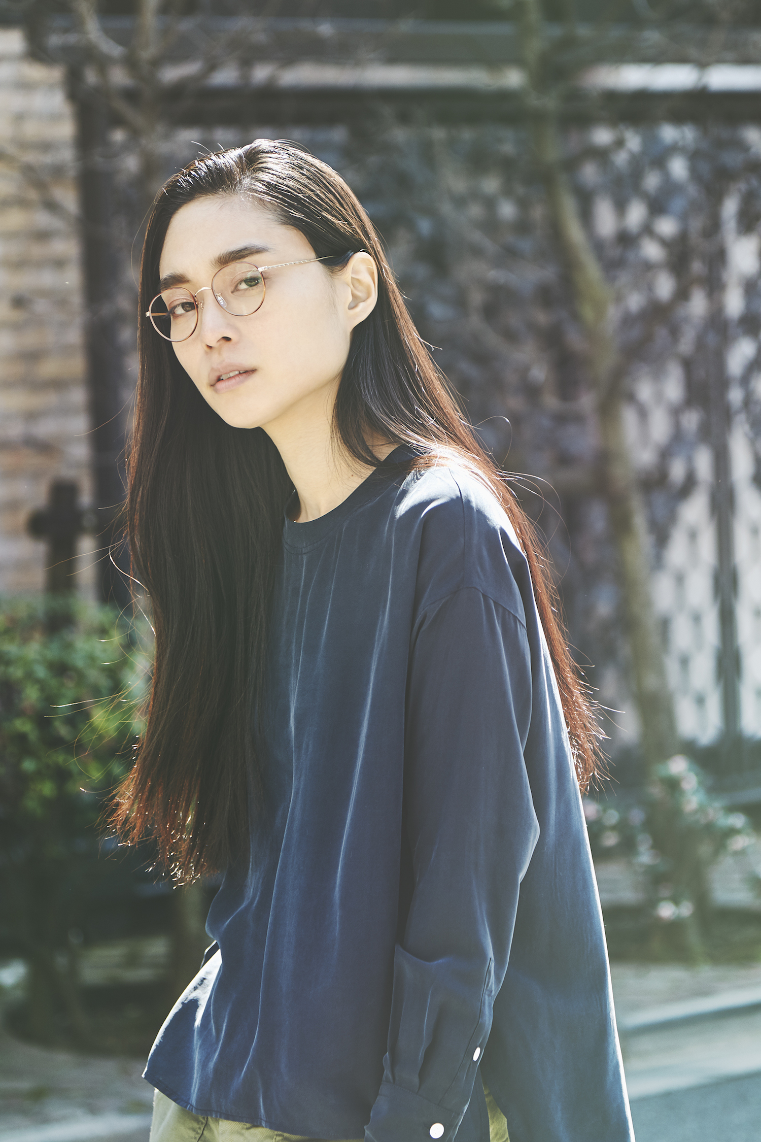 Hana Ataka_model_P2-5_MY___2016AW