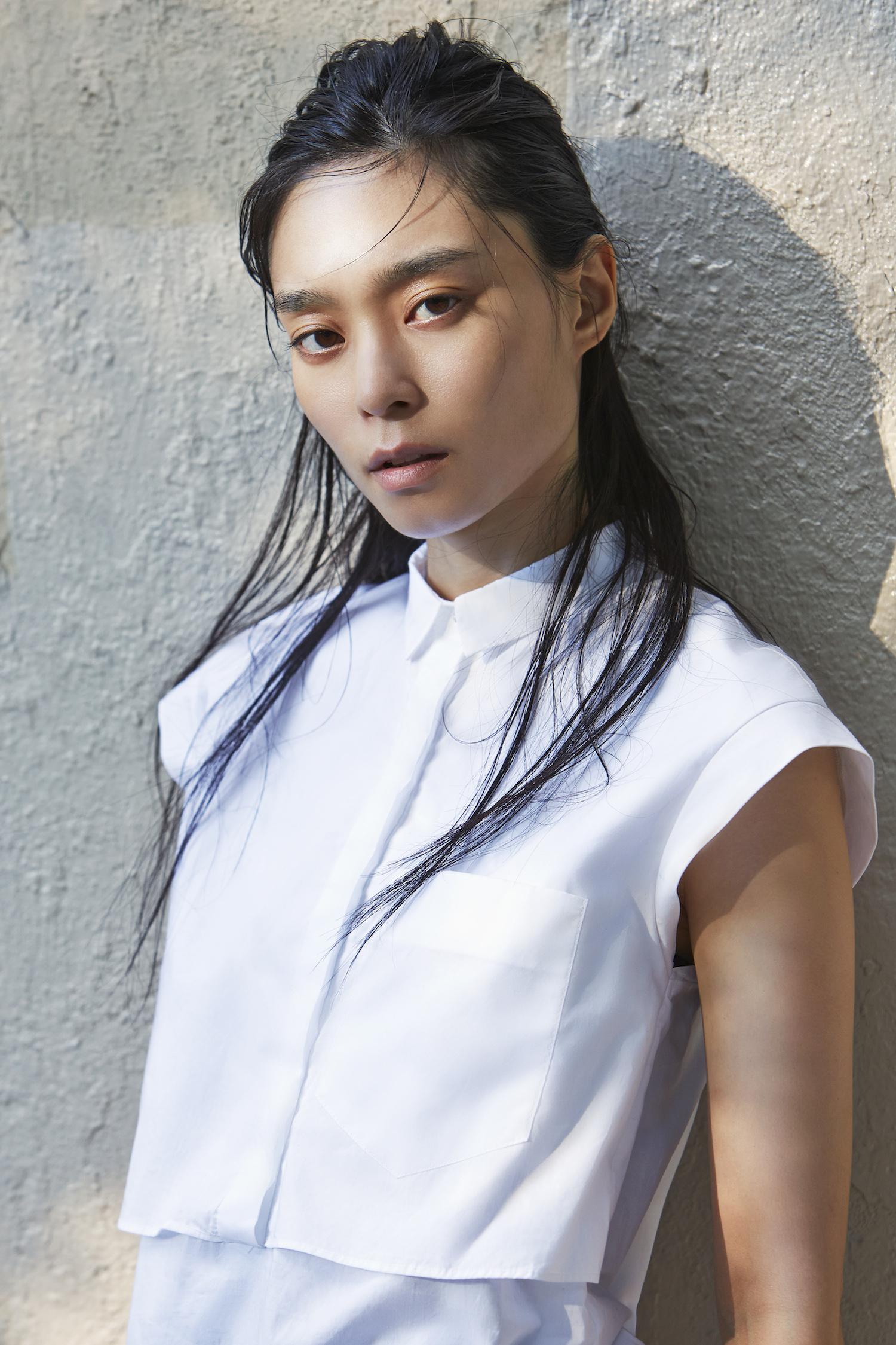 Hana Ataka_model_P2-7_Masato Onoda