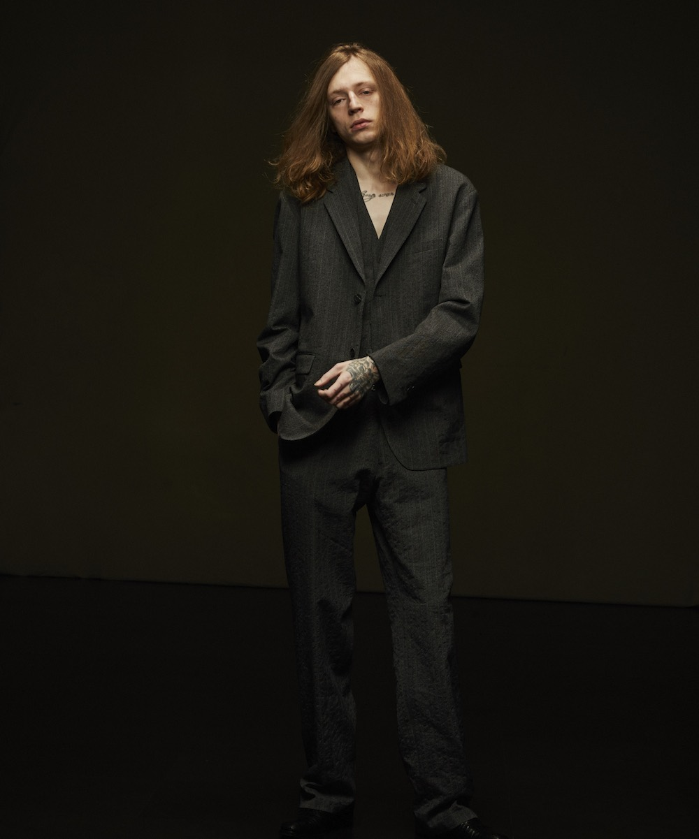 08sircus_17AW_mens_visual_1
