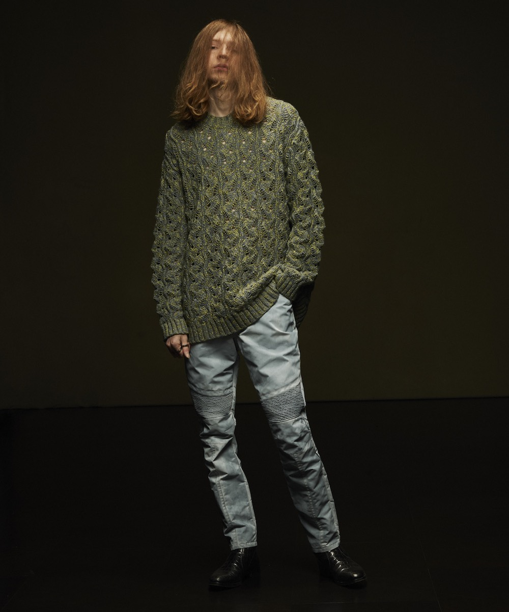 08sircus_17AW_mens_visual_4