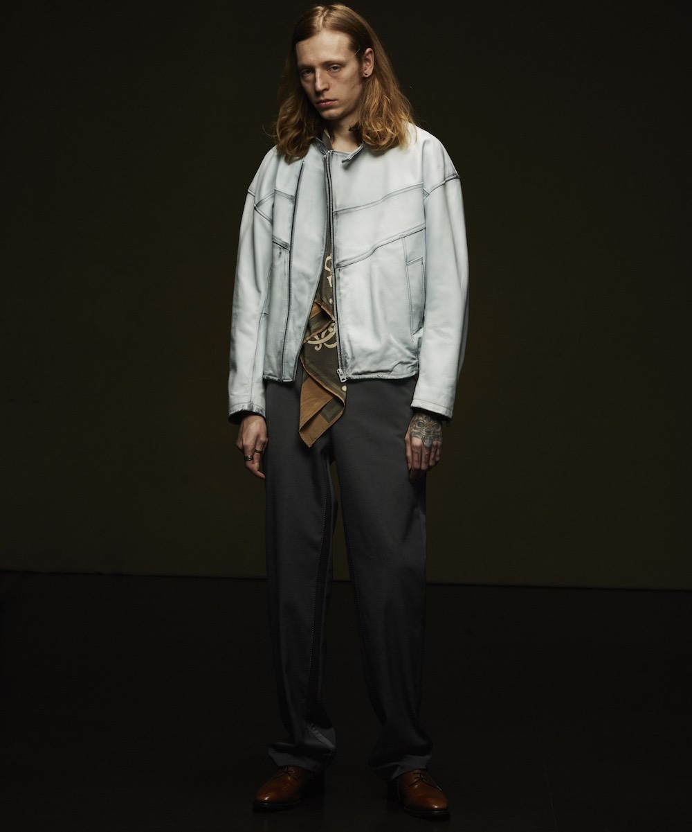 08sircus_17AW_mens_visual_6