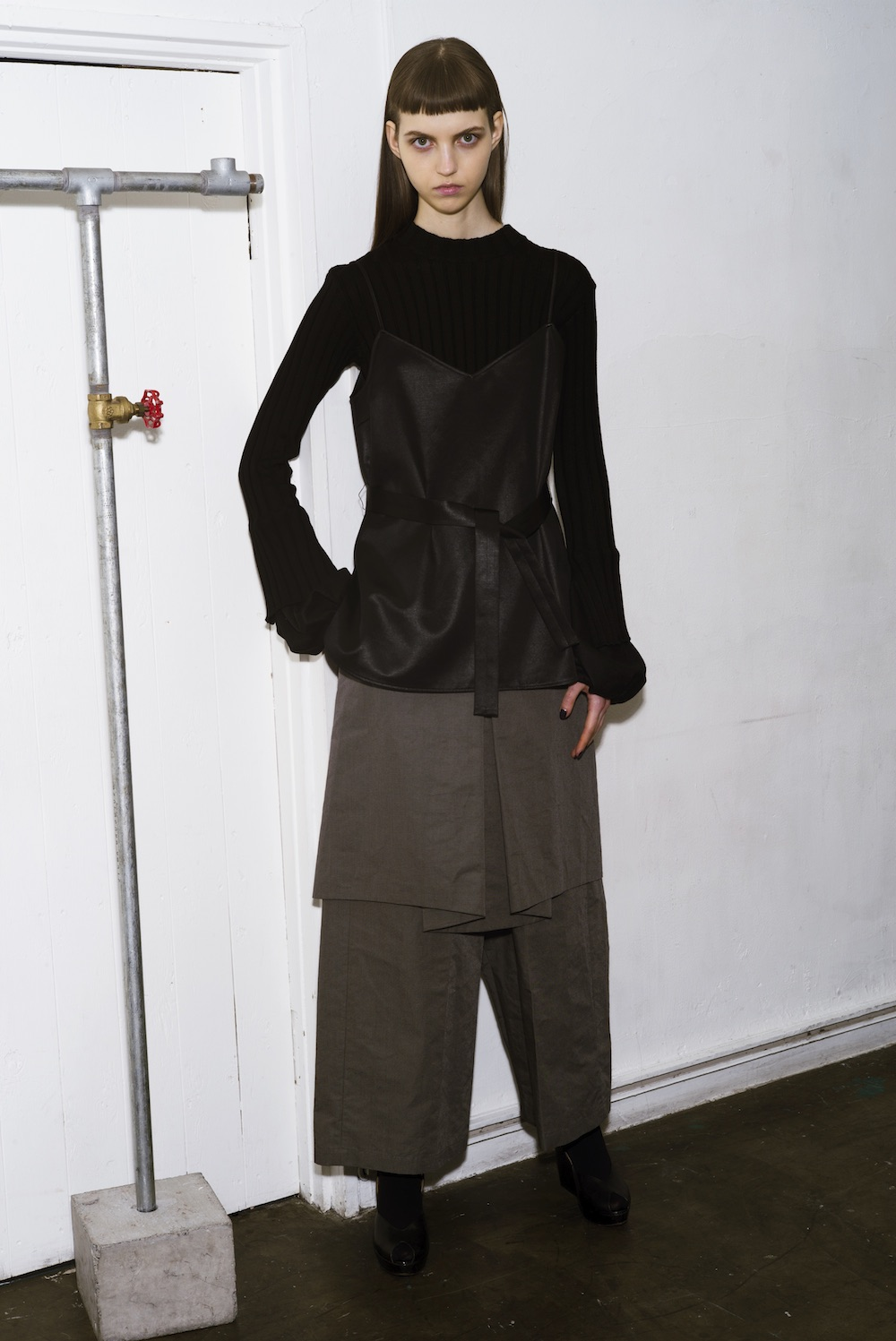 08sirus_17AW_womens_visual_15