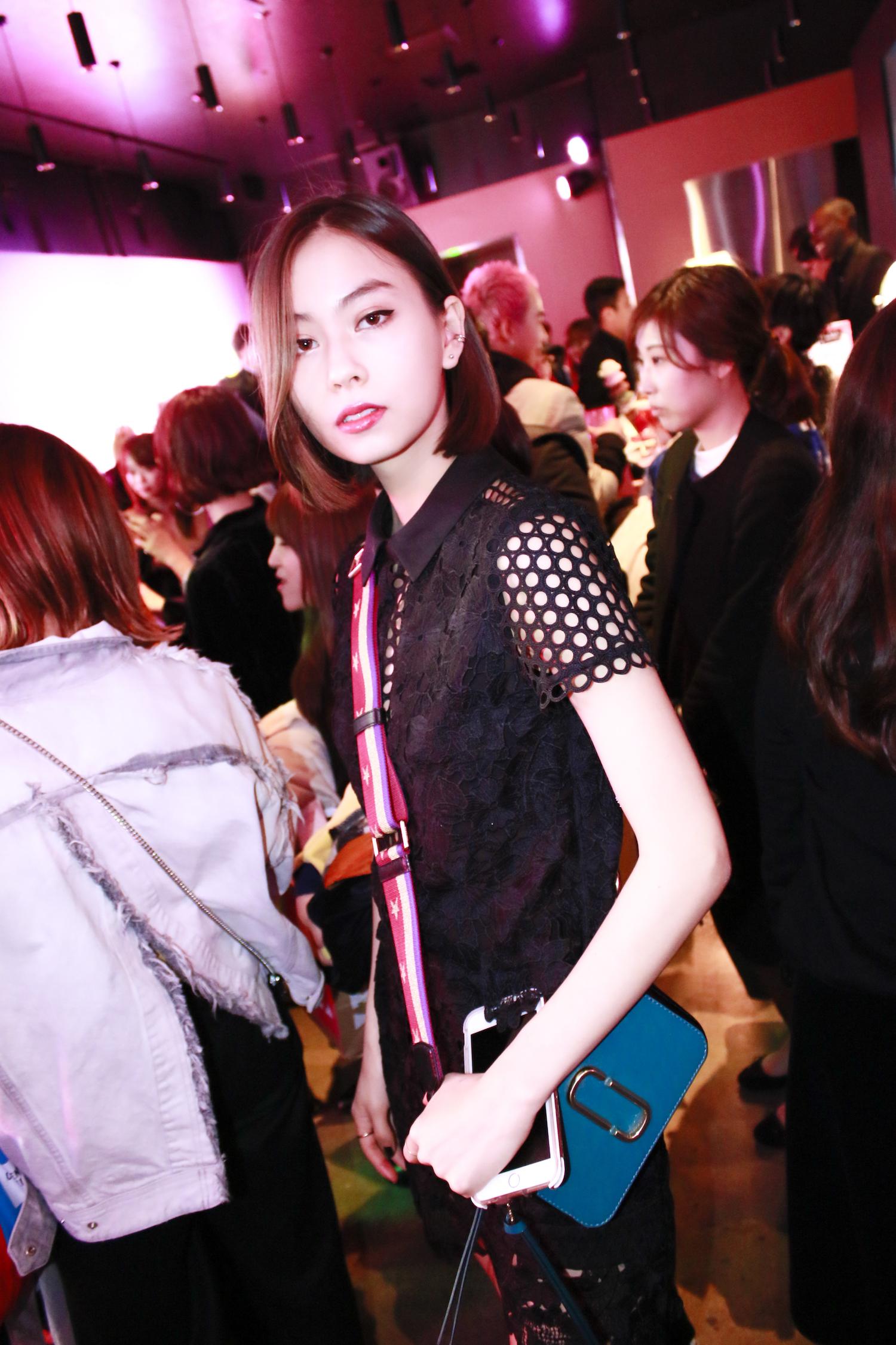 Dior Addict_170309_13