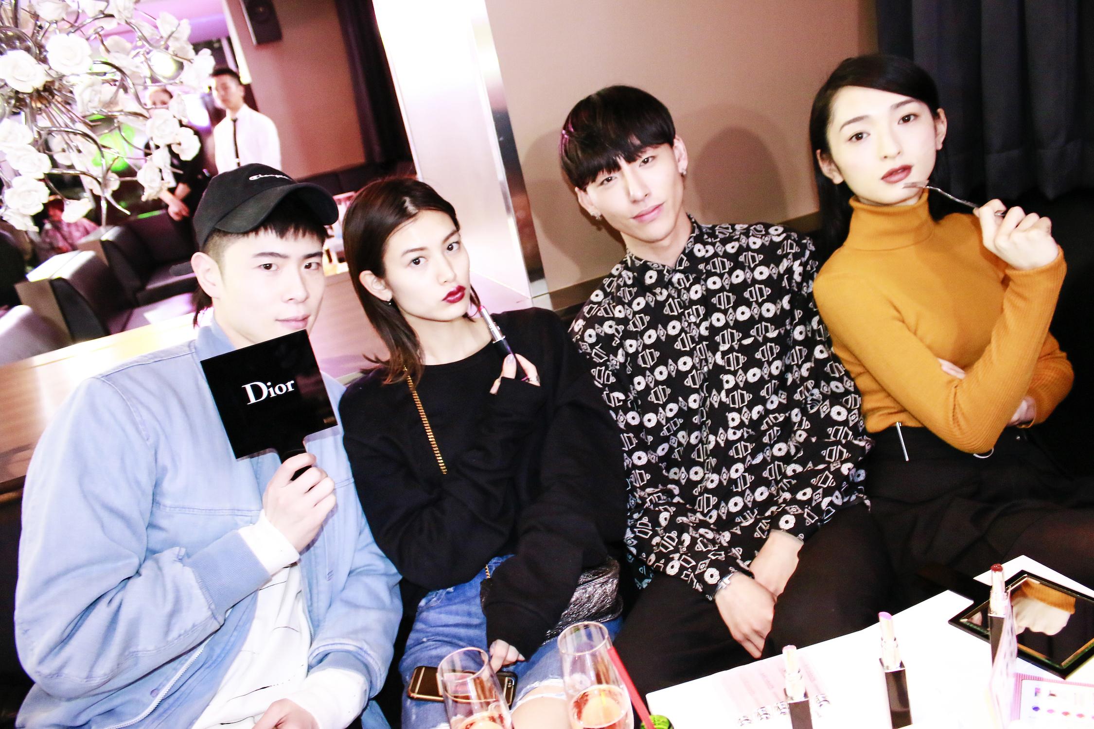 Dior Addict_170309_14