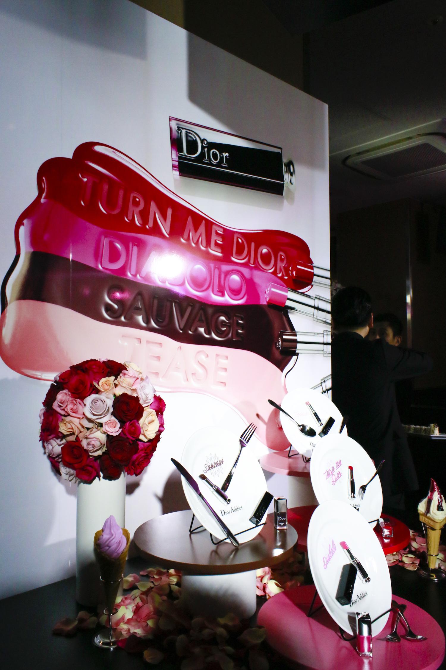 Dior Addict_170309_16