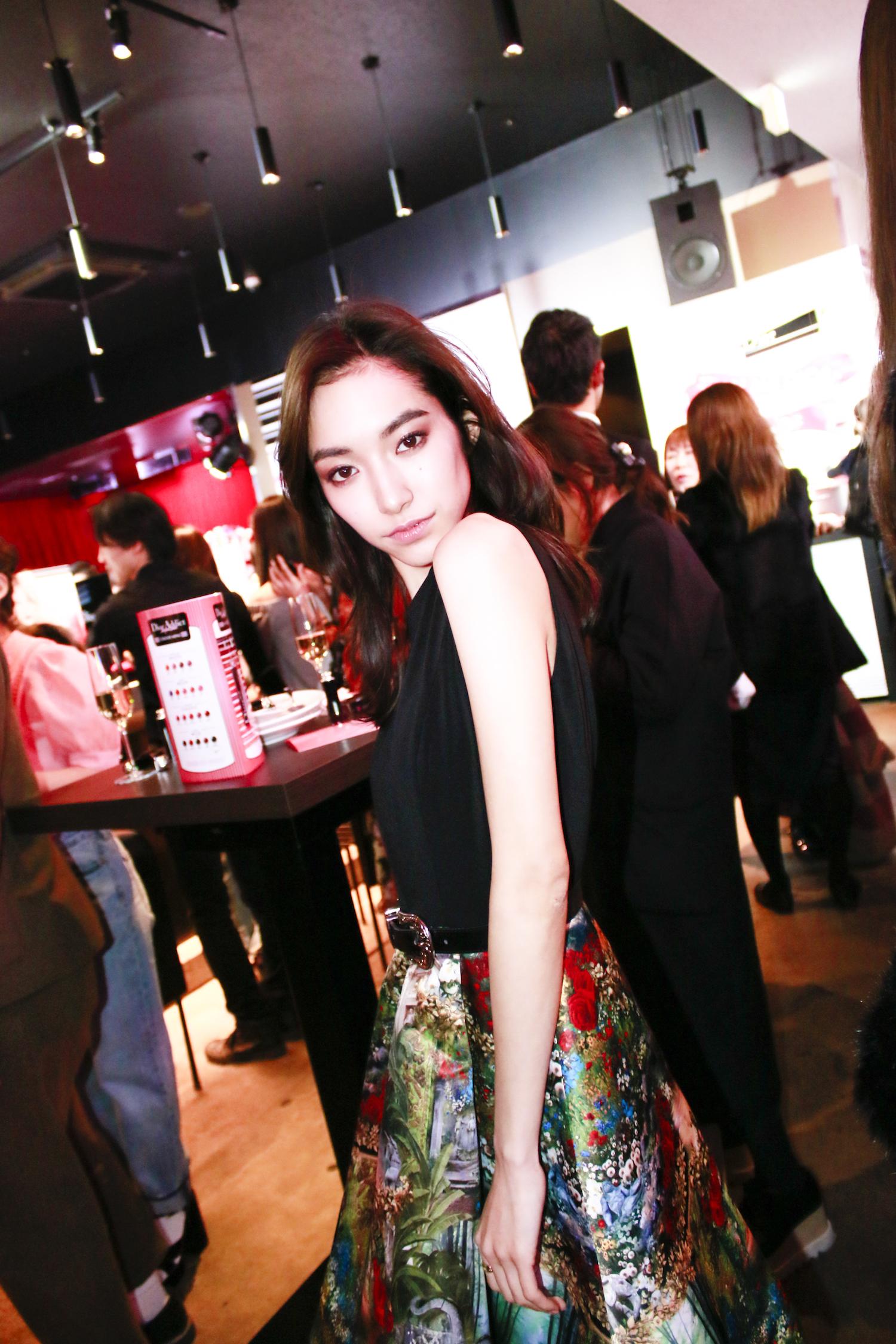 Dior Addict_170309_3