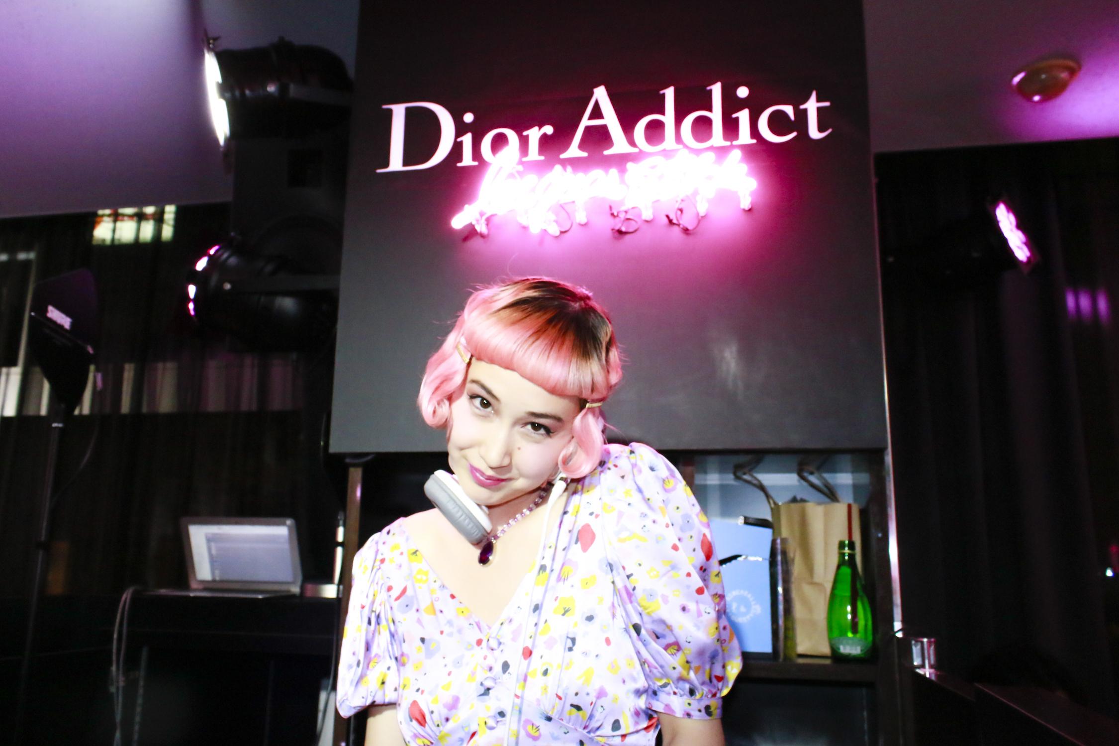 Dior Addict_170309_4