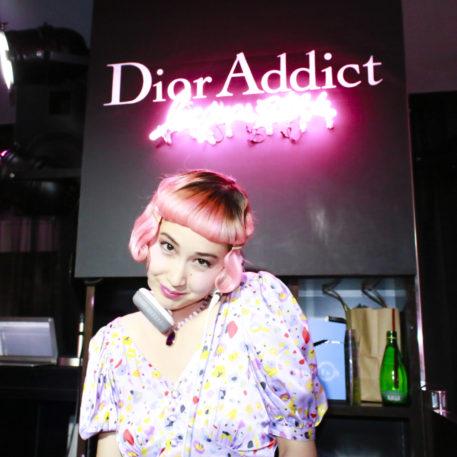 Dior Addict_170309_e