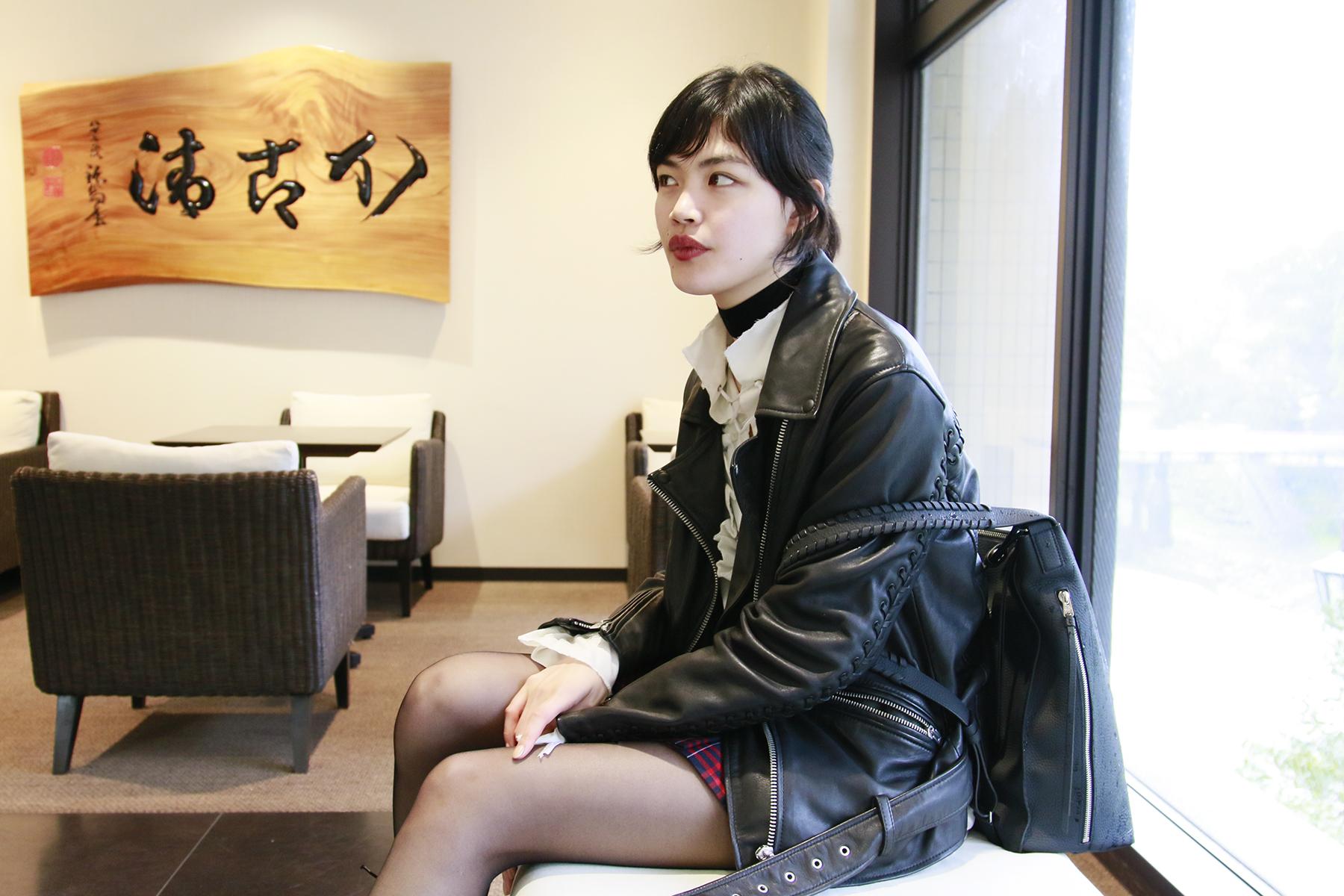 ALLSAINTS_Rina Fukushi_13