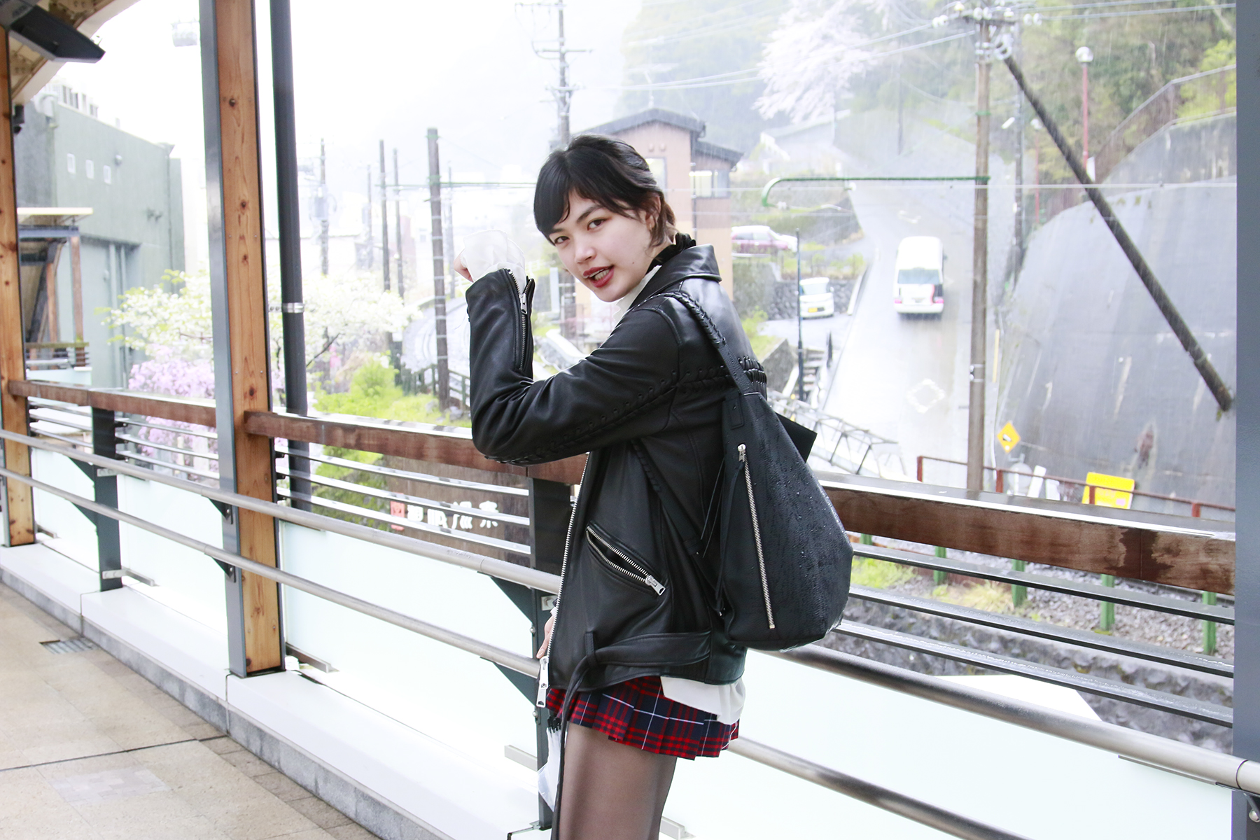 ALLSAINTS_Rina Fukushi_16