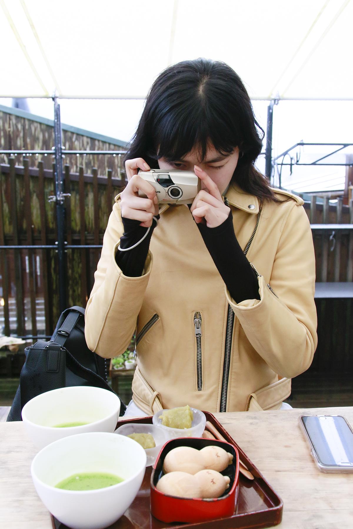 ALLSAINTS_Rina Fukushi_20