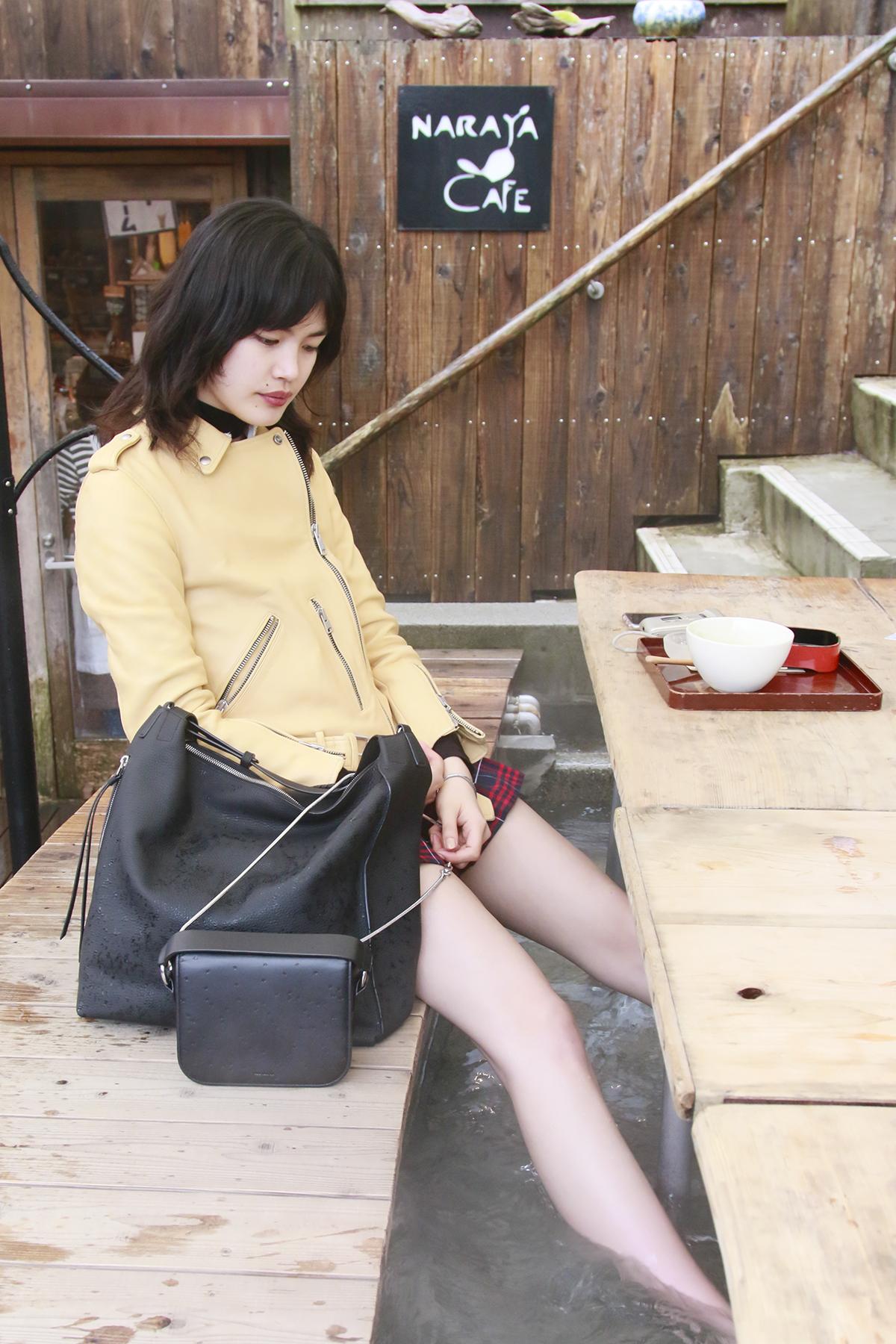 ALLSAINTS_Rina Fukushi_23
