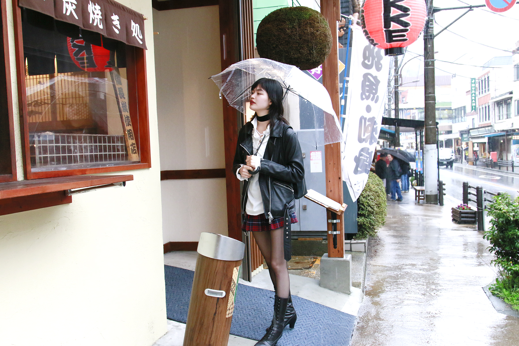 ALLSAINTS_Rina Fukushi_4