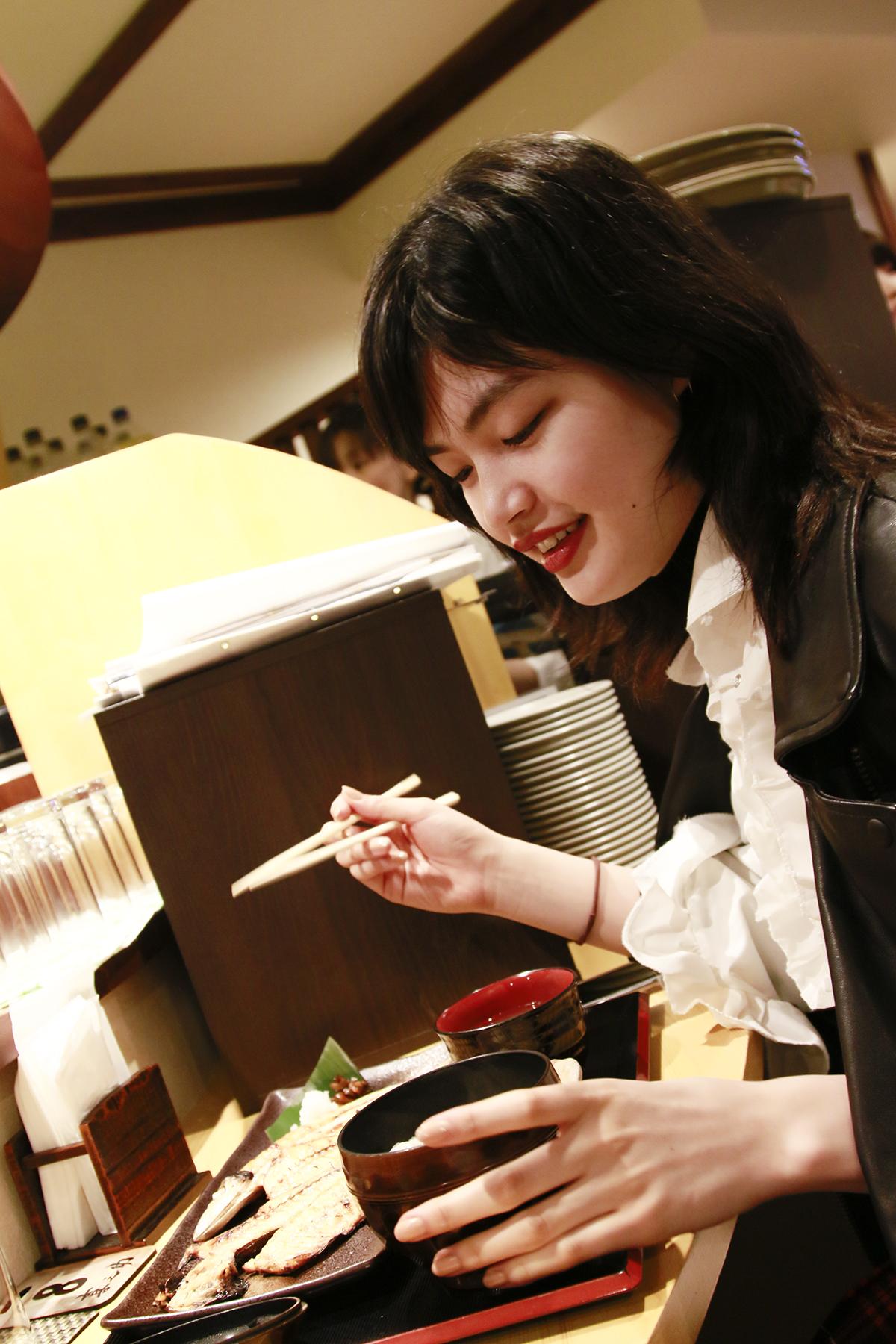ALLSAINTS_Rina Fukushi_6