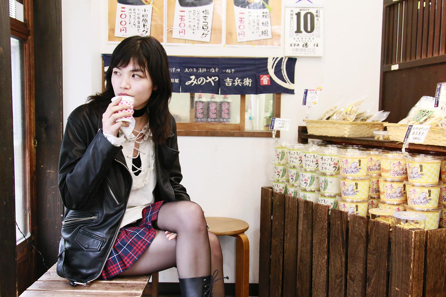 ALLSAINTS_Rina Fukushi_7