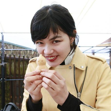 ALLSAINTS_Rina Fukushi_e