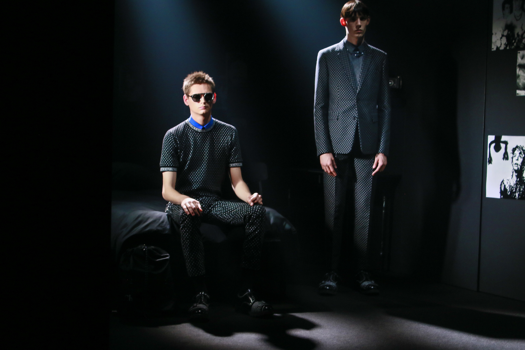 DIOR HOMME 2017 FALL_10